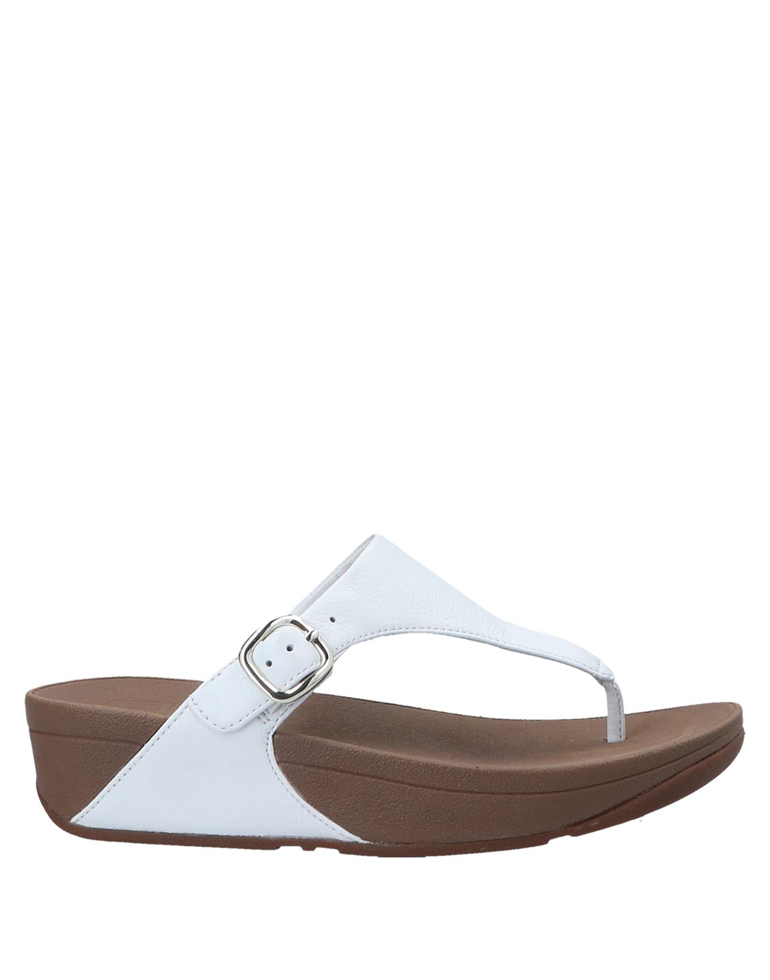 Infradito Fitflop Donna - 11549198OV Scarpe economiche e buone