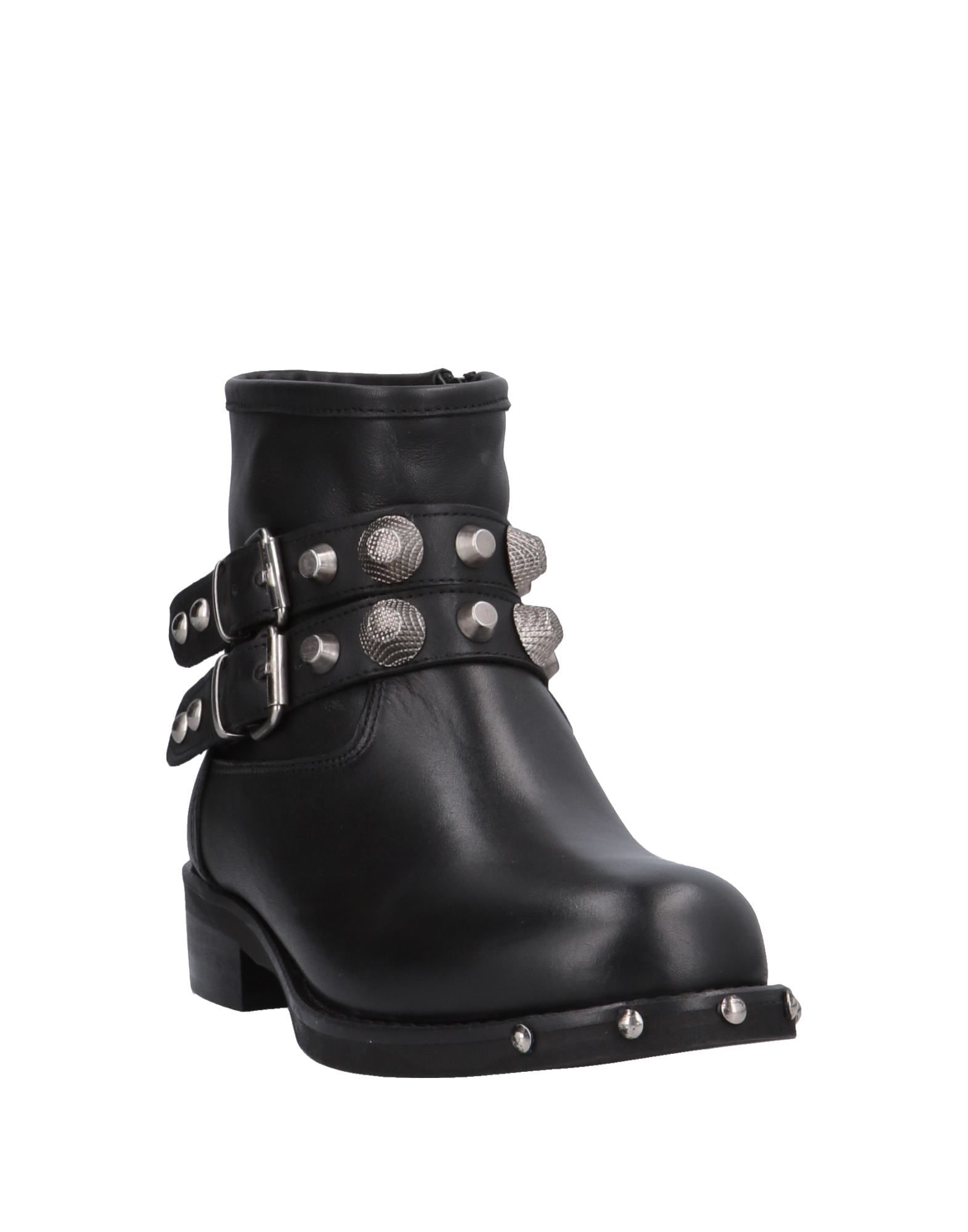 Gut tragenG.P. um billige Schuhe zu tragenG.P. Gut Per Noy Bologna Stiefelette Damen  11549204UG 53c036
