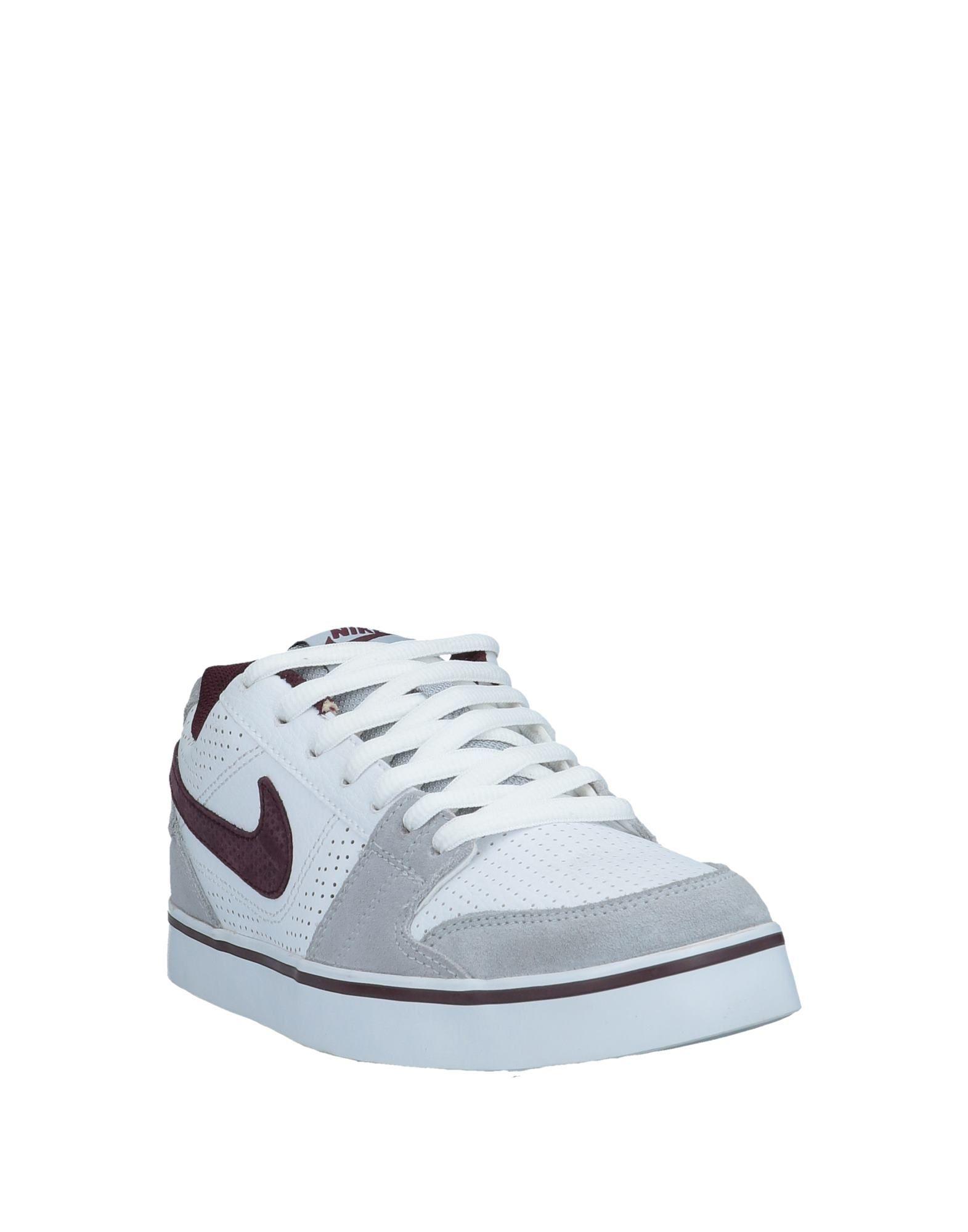 Nike Sneakers Herren Herren Sneakers  11549205QT 0149f4