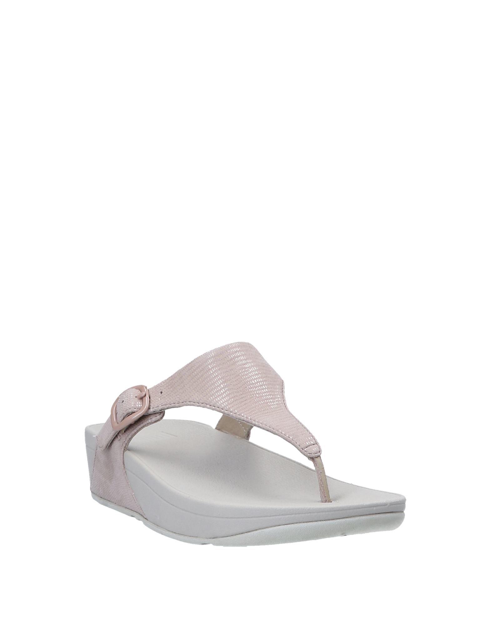 Fitflop 11549206TN Dianetten Damen  11549206TN Fitflop Gute Qualität beliebte Schuhe fc345c