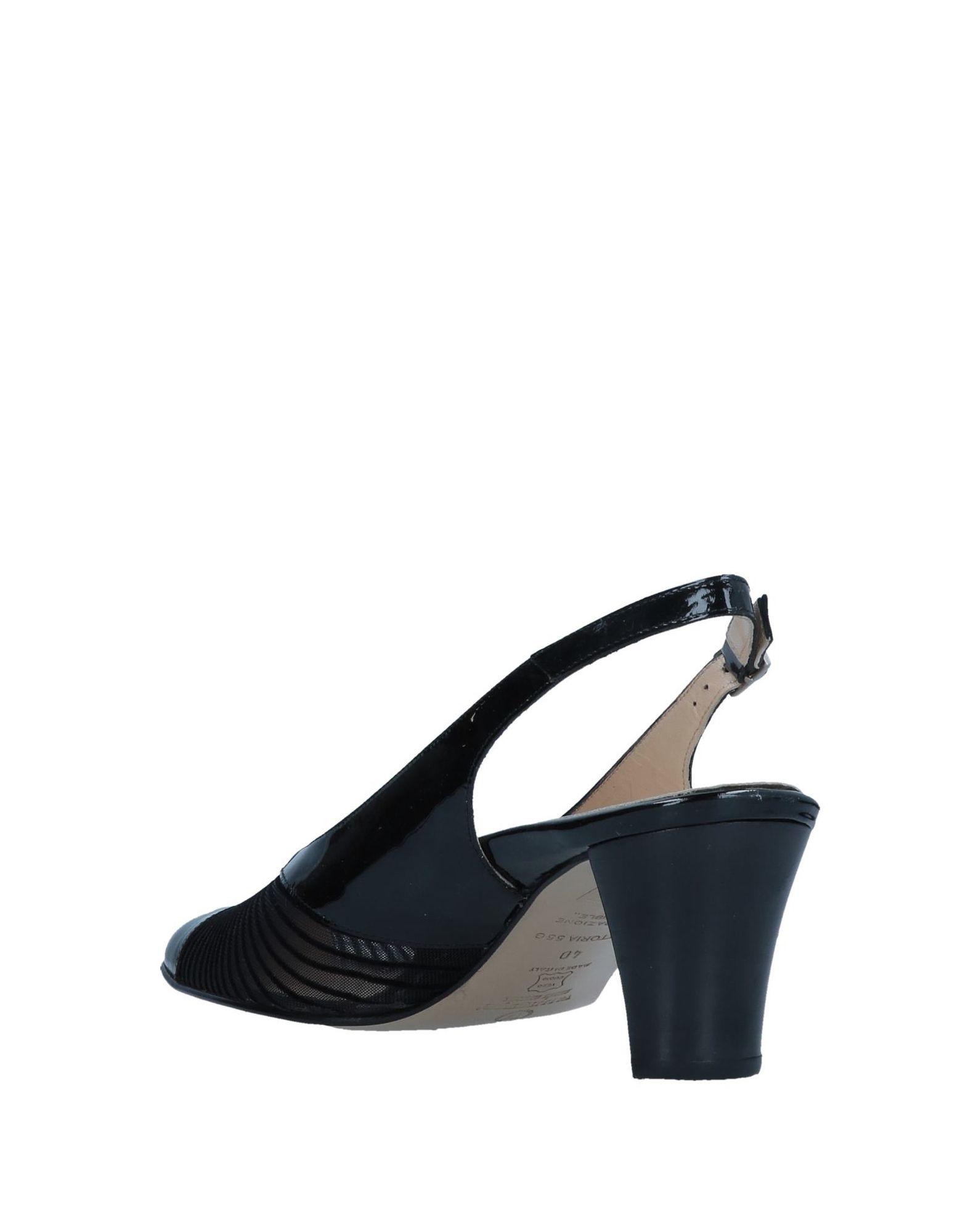 Valleverde Pumps Damen    11549217JX Gute Qualität beliebte Schuhe 925f76