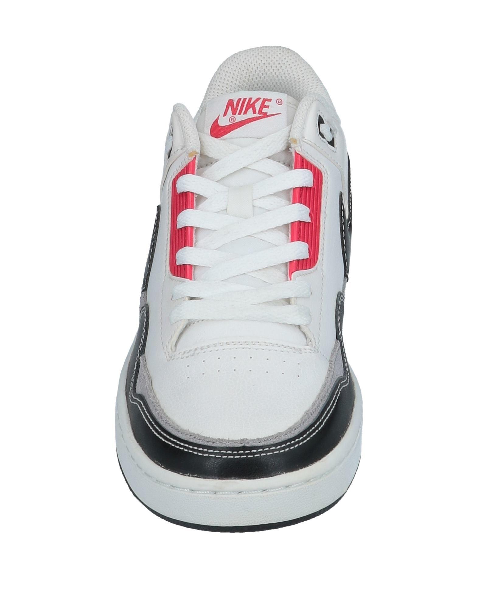 Nike Sneakers Sneakers Nike Herren  11549228XH 4f1e9d