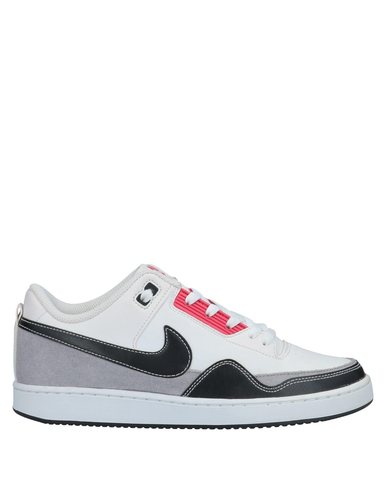 Rabatt echte Schuhe Nike Sneakers Herren  11549228XH