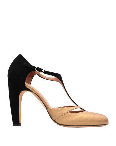 727565604f94 CHIE by CHIE MIHARA Pump - Footwear | YOOX.COM