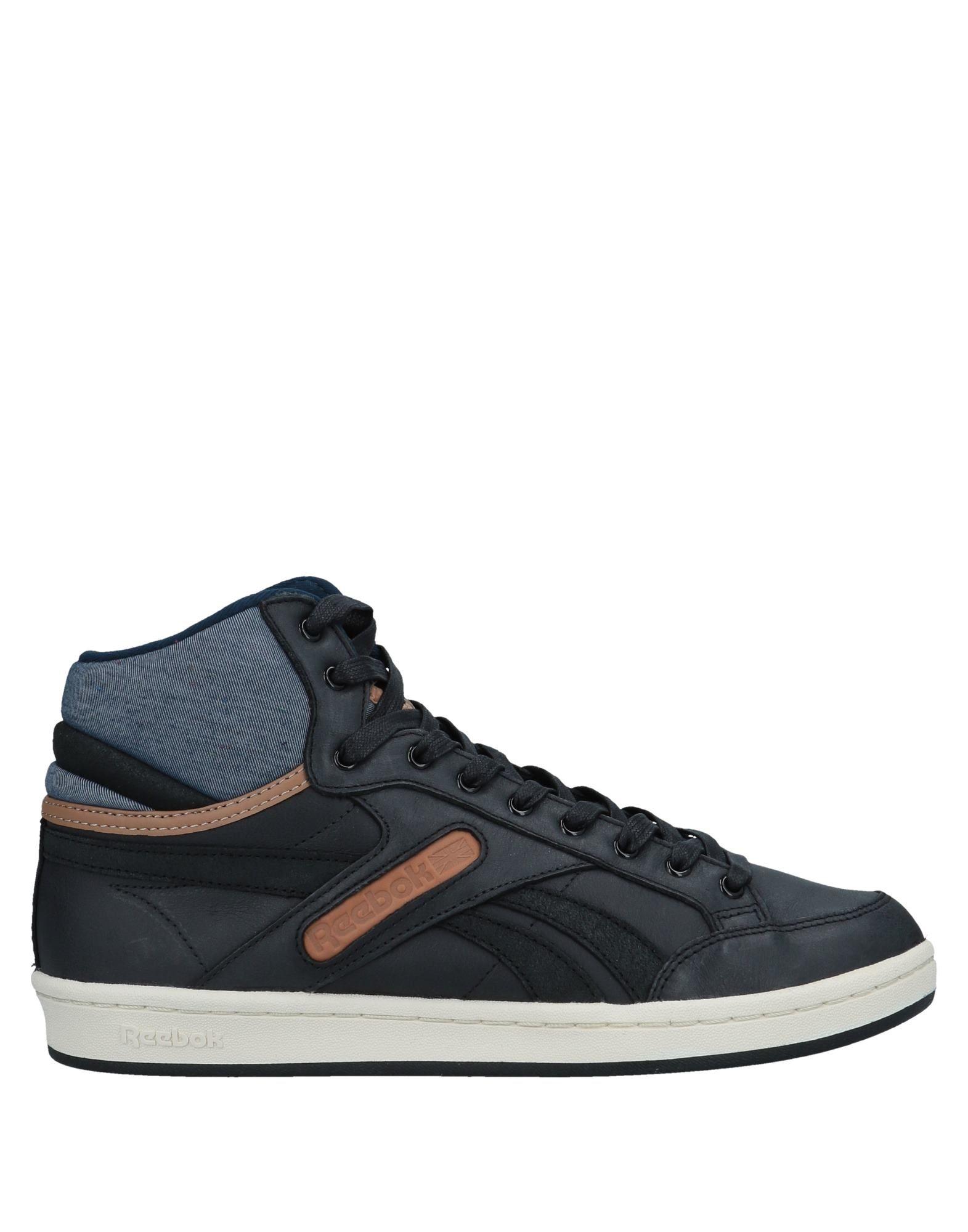 Sneakers Reebok Uomo - 11549244AF elegante