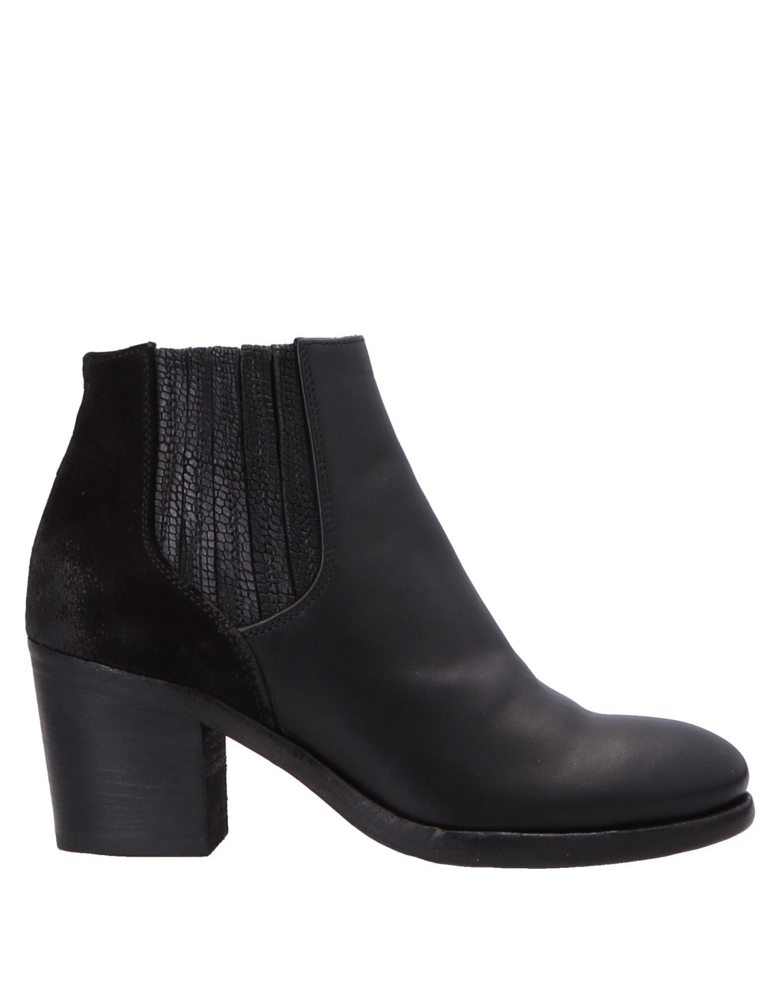 Pantanetti Chelsea Boots Damen  11549245XJGut aussehende strapazierfähige Schuhe