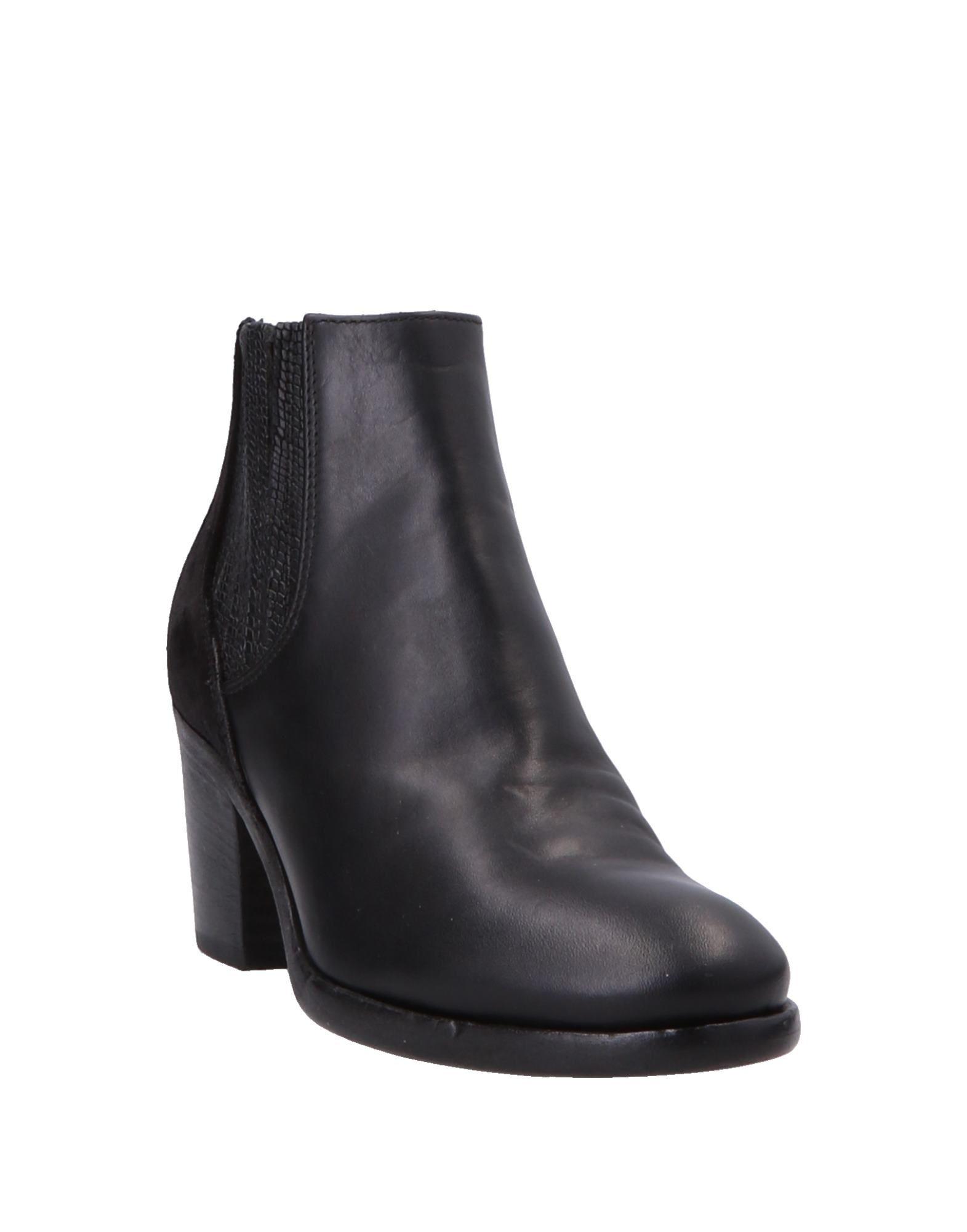 Pantanetti Chelsea 11549245XJGut Boots Damen  11549245XJGut Chelsea aussehende strapazierfähige Schuhe 4f22cb