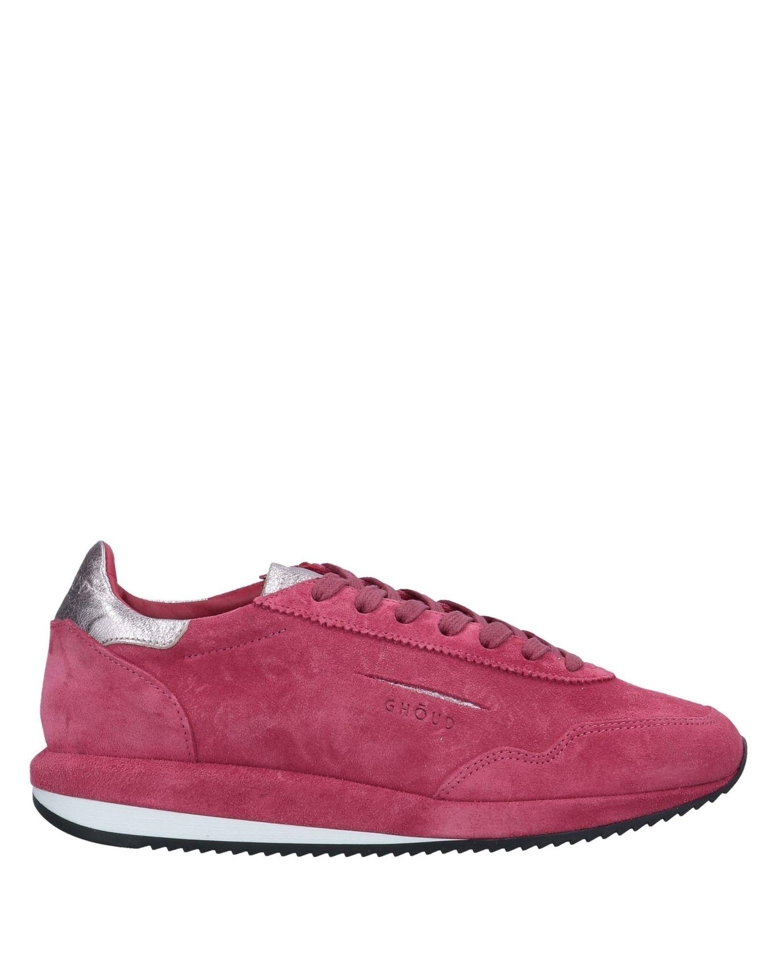 Sneakers Ghōud Venice Donna - 11549256IL