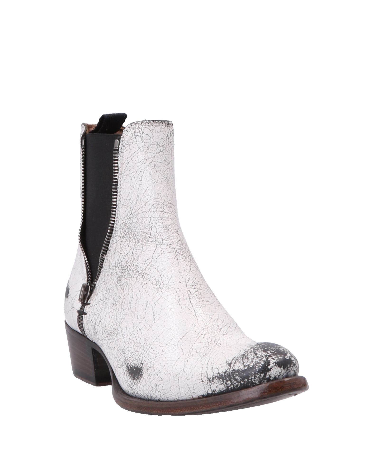Pantanetti Ankle Ankle Ankle Boot - Women Pantanetti Ankle Boots online on  United Kingdom - 11549262KI 5f0cbb