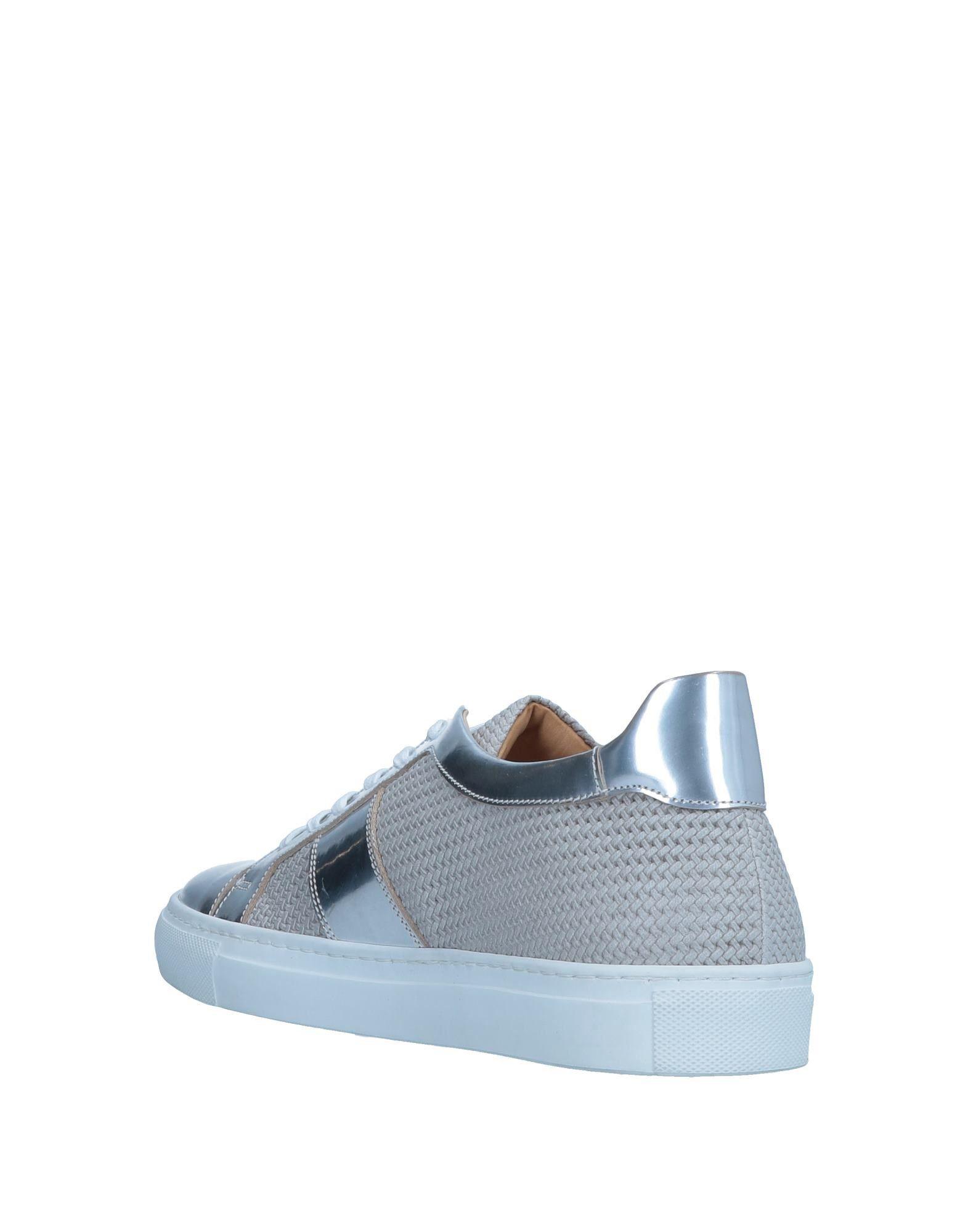 Gut um billige Schuhe zu tragenOim Damen By Silvana Lauri Sneakers Damen tragenOim  11549267IX e04849