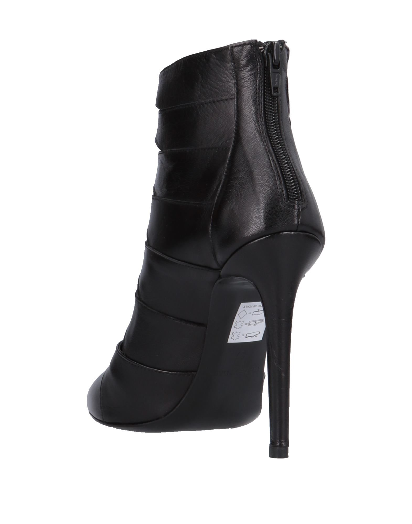 Unlace Gute Stiefelette Damen  11549272PD Gute Unlace Qualität beliebte Schuhe 30849b