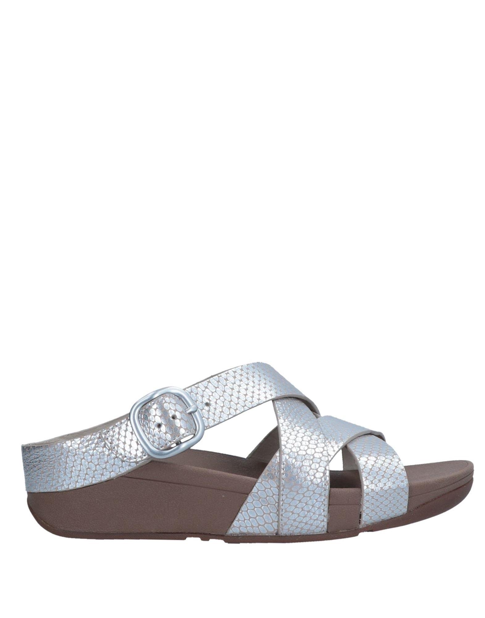 Sandali Scarpe Fitflop Donna - 11549282XG Scarpe Sandali comode e distintive c68997