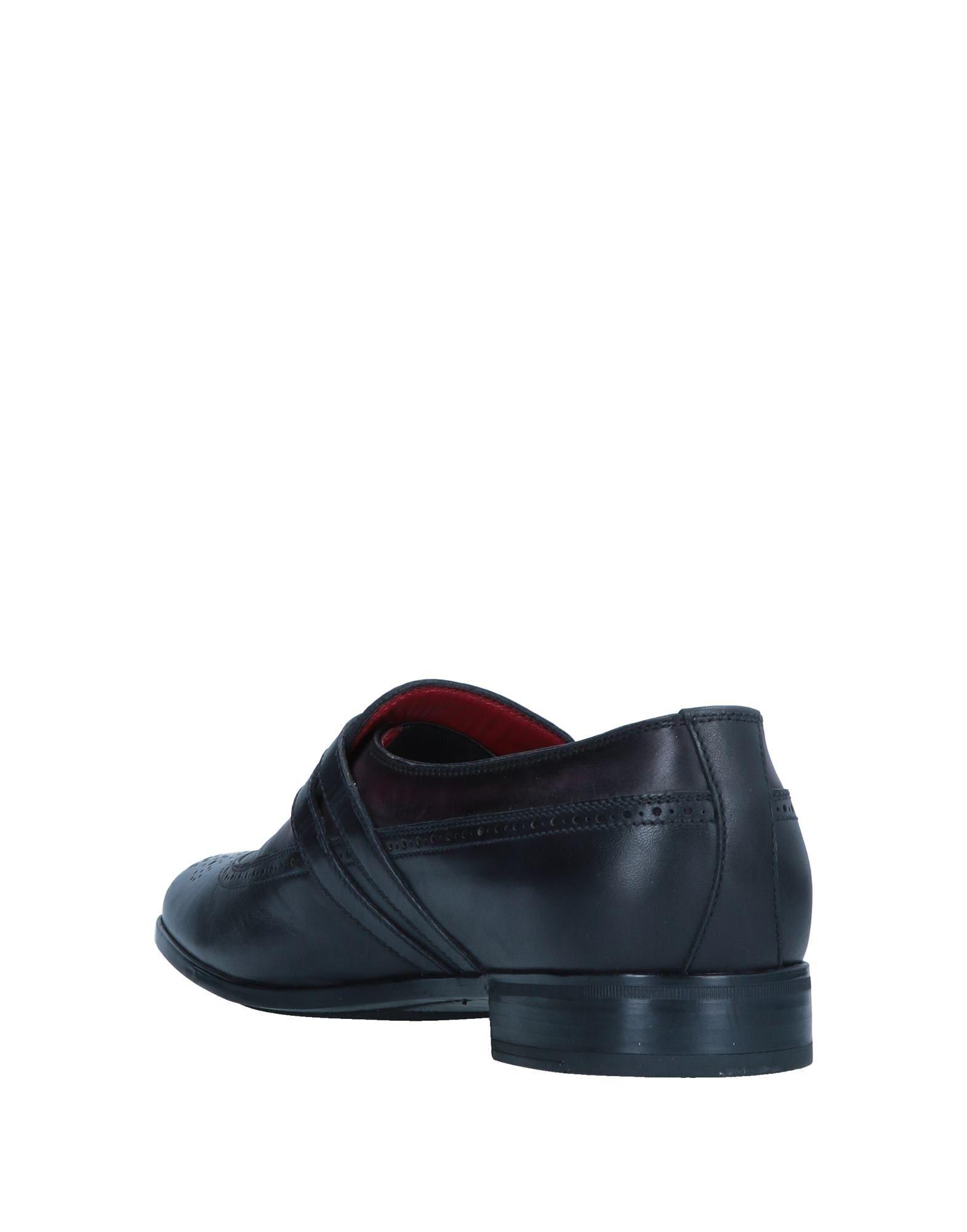 Barrett Mokassins Herren beliebte  11549306XA Gute Qualität beliebte Herren Schuhe d9579d