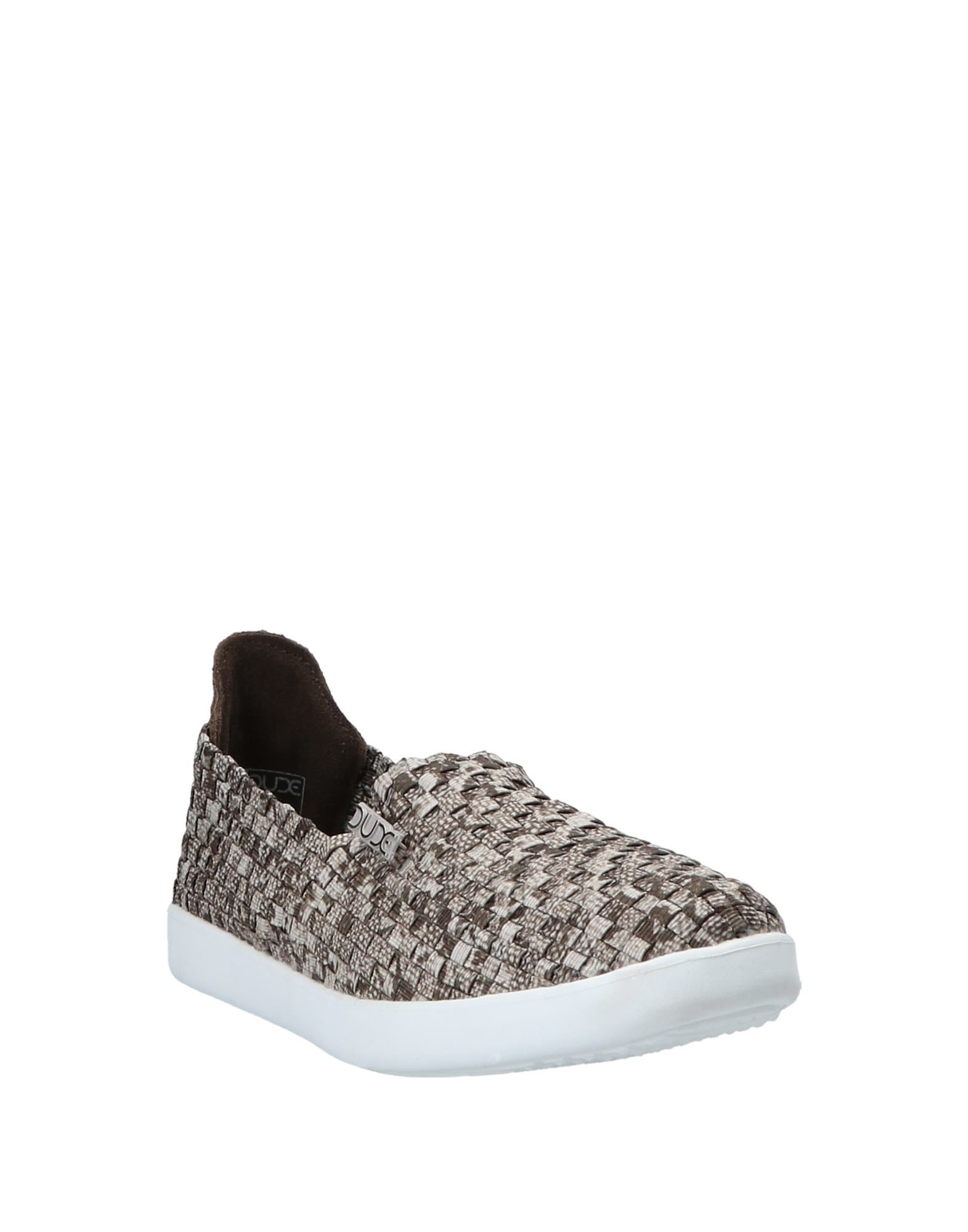 Hey Dude Sneakers - - - Women Hey Dude Sneakers online on  United Kingdom - 11549309CR 6c192a