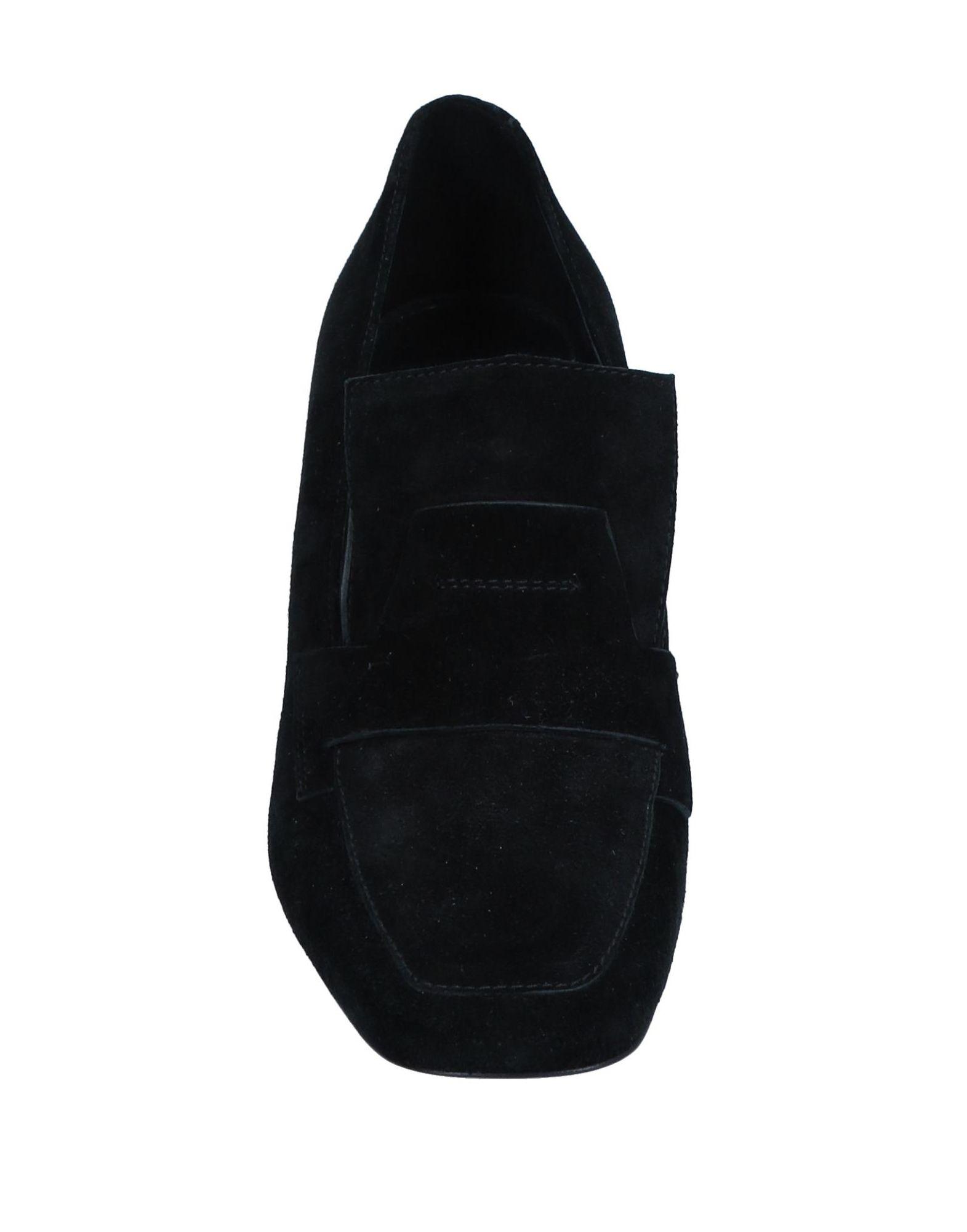 Stilvolle Mokassins billige Schuhe Vic Matiē Mokassins Stilvolle Damen  11549311QK 04f5aa