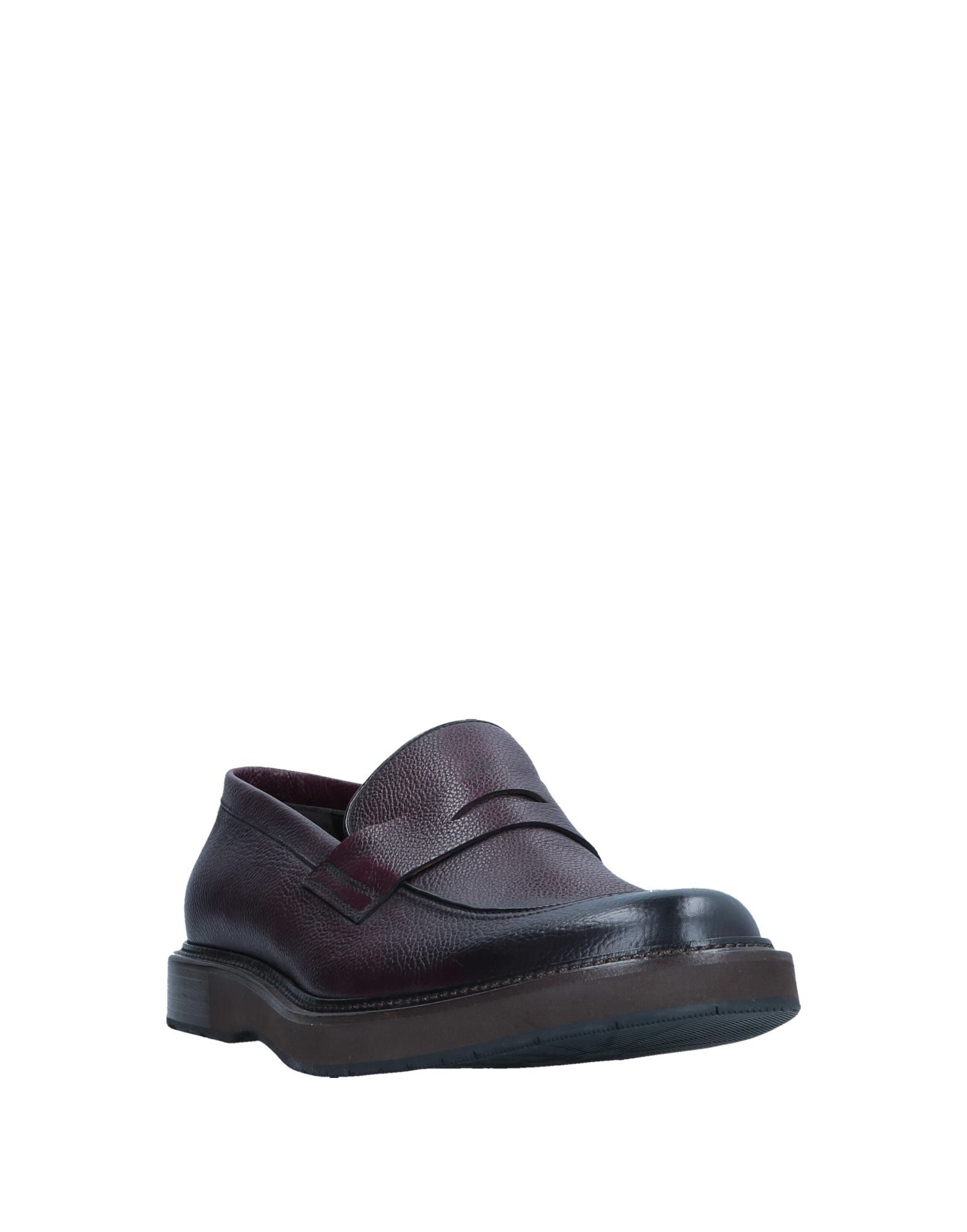 Blu|Barrett  By Barrett Mokassins Herren  Blu|Barrett 11549320XW Gute Qualität beliebte Schuhe c19ff4
