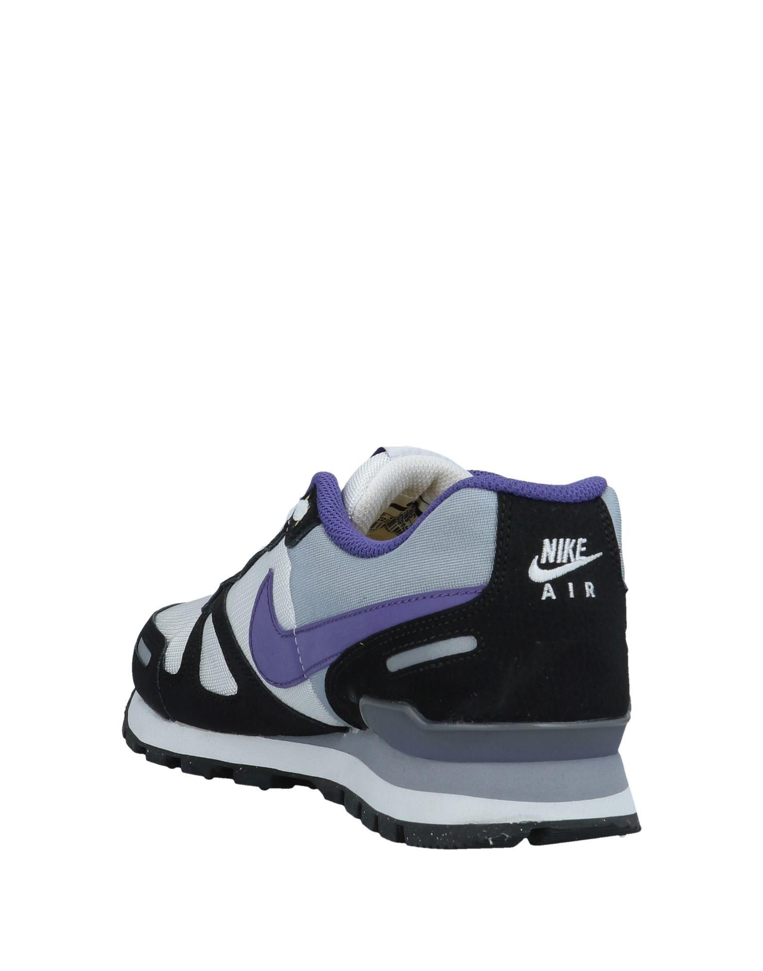 Rabatt Schuhe echte Schuhe Rabatt Nike Turnschuhes Herren 11549345IV 94787c