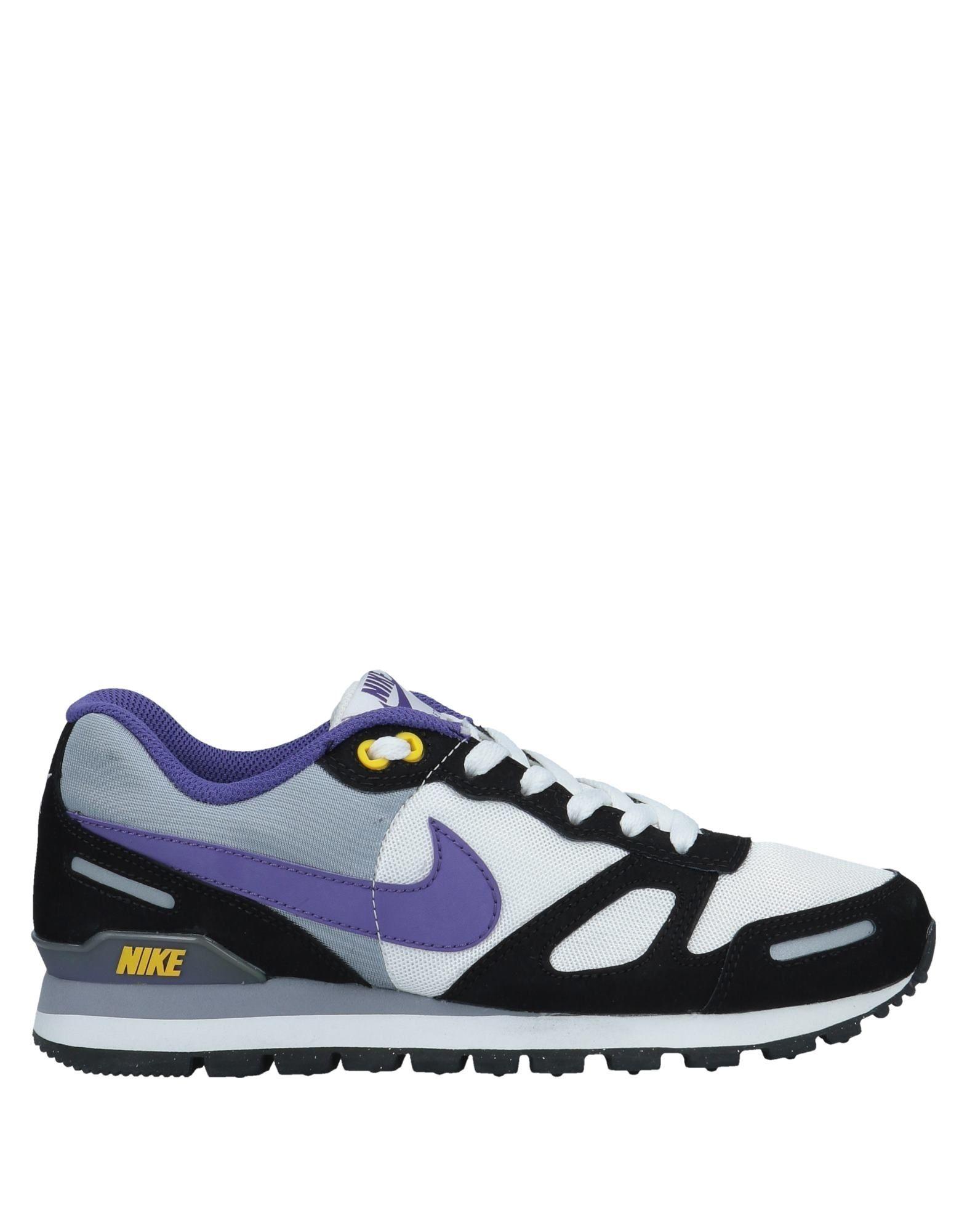 Nike Sneakers Herren  11549345IV