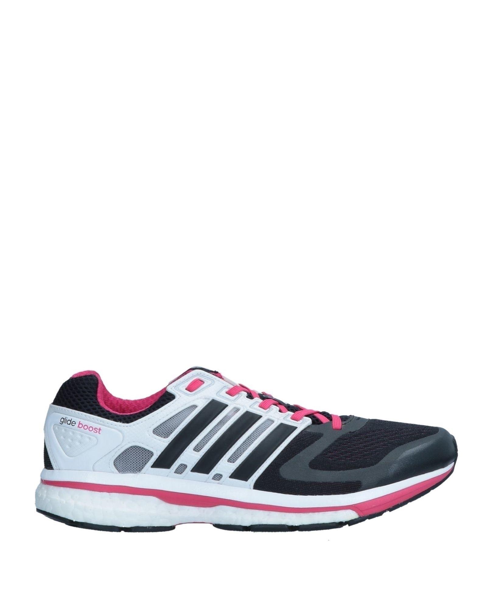 Sneakers Adidas Donna - 11549391DJ Scarpe economiche e buone