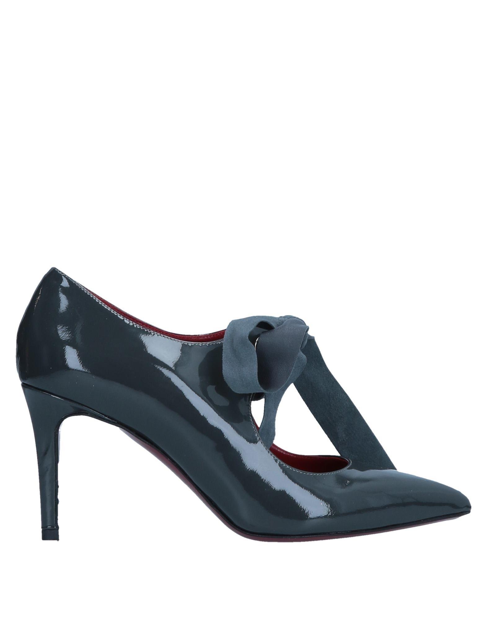 Capitini Pumps Damen  Schuhe 11549393EF Gute Qualität beliebte Schuhe  9d7330