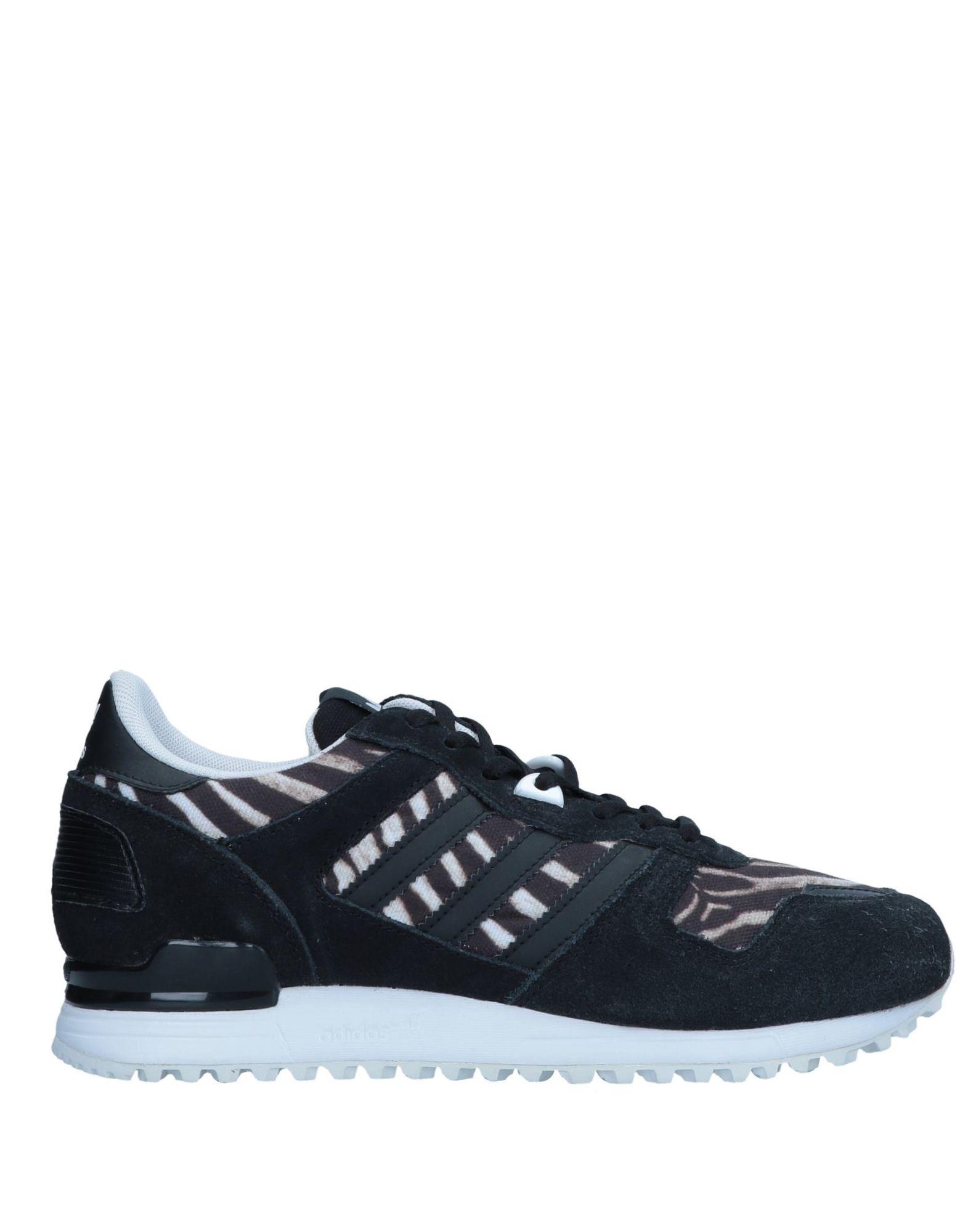 Adidas Originals Sneakers - Women Adidas  Originals Sneakers online on  Adidas United Kingdom - 11549400IX bdc343