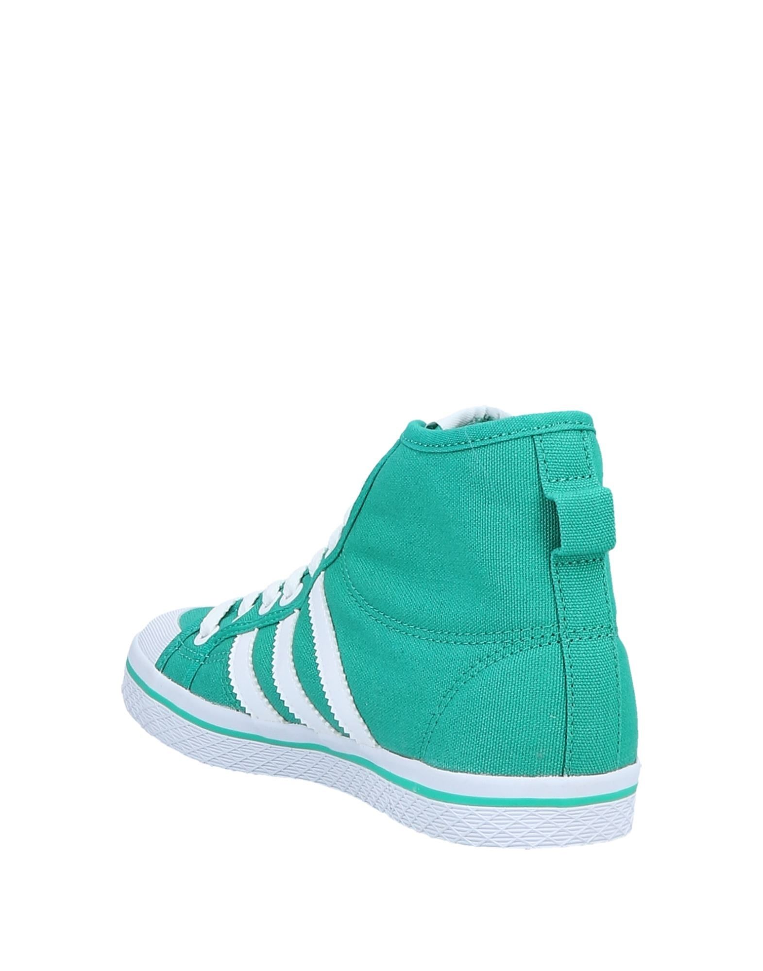 adidas originaux baskets - femmes adidas originaux originaux originaux des baskets en ligne sur canada 8ebea2
