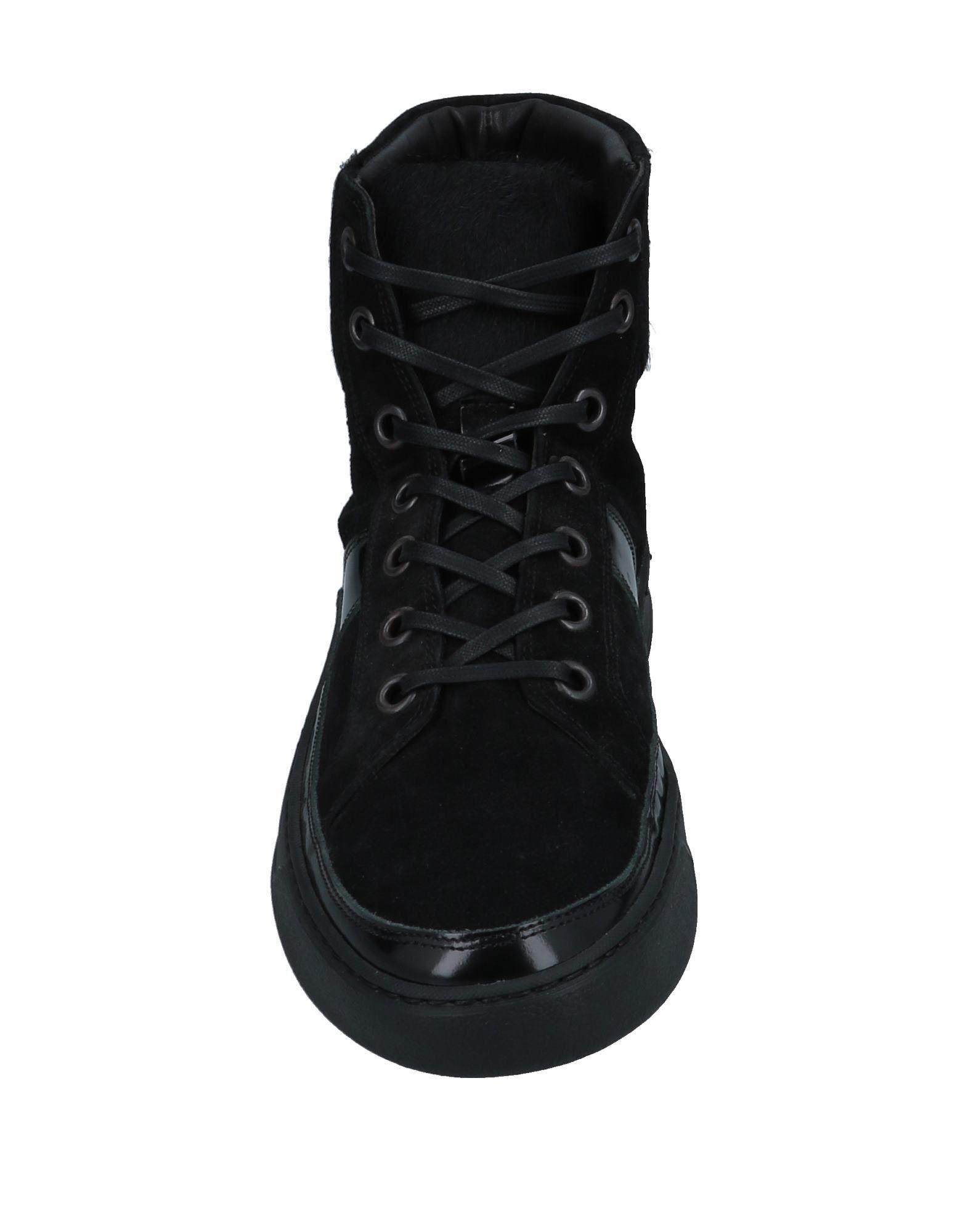 Rabatt Zileri echte Schuhe Pal Zileri Rabatt Sneakers Herren  11549426OI 533071