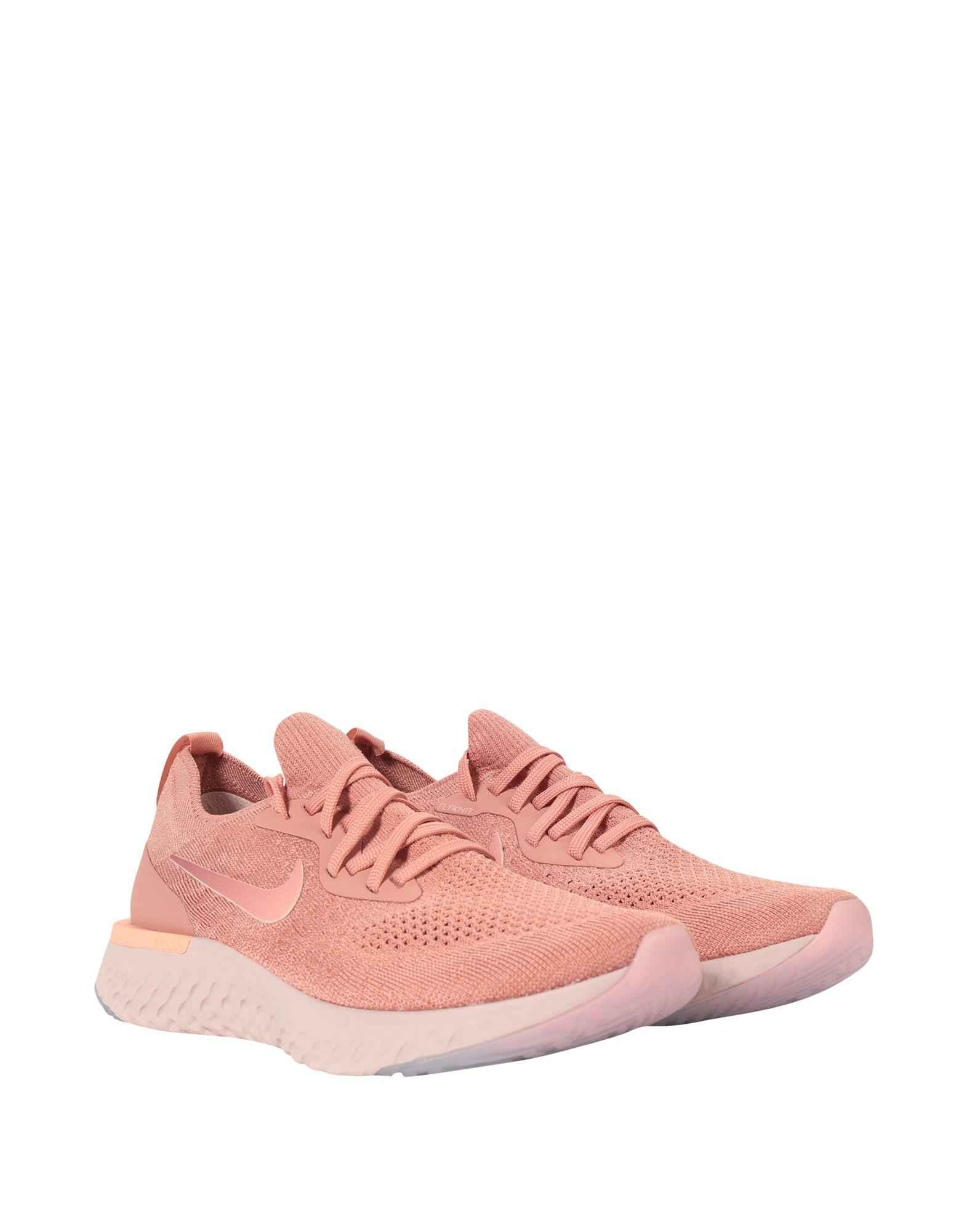 Stilvolle Stilvolle Stilvolle billige Schuhe Nike  Epic React Flyknit  11549457GK 54f958
