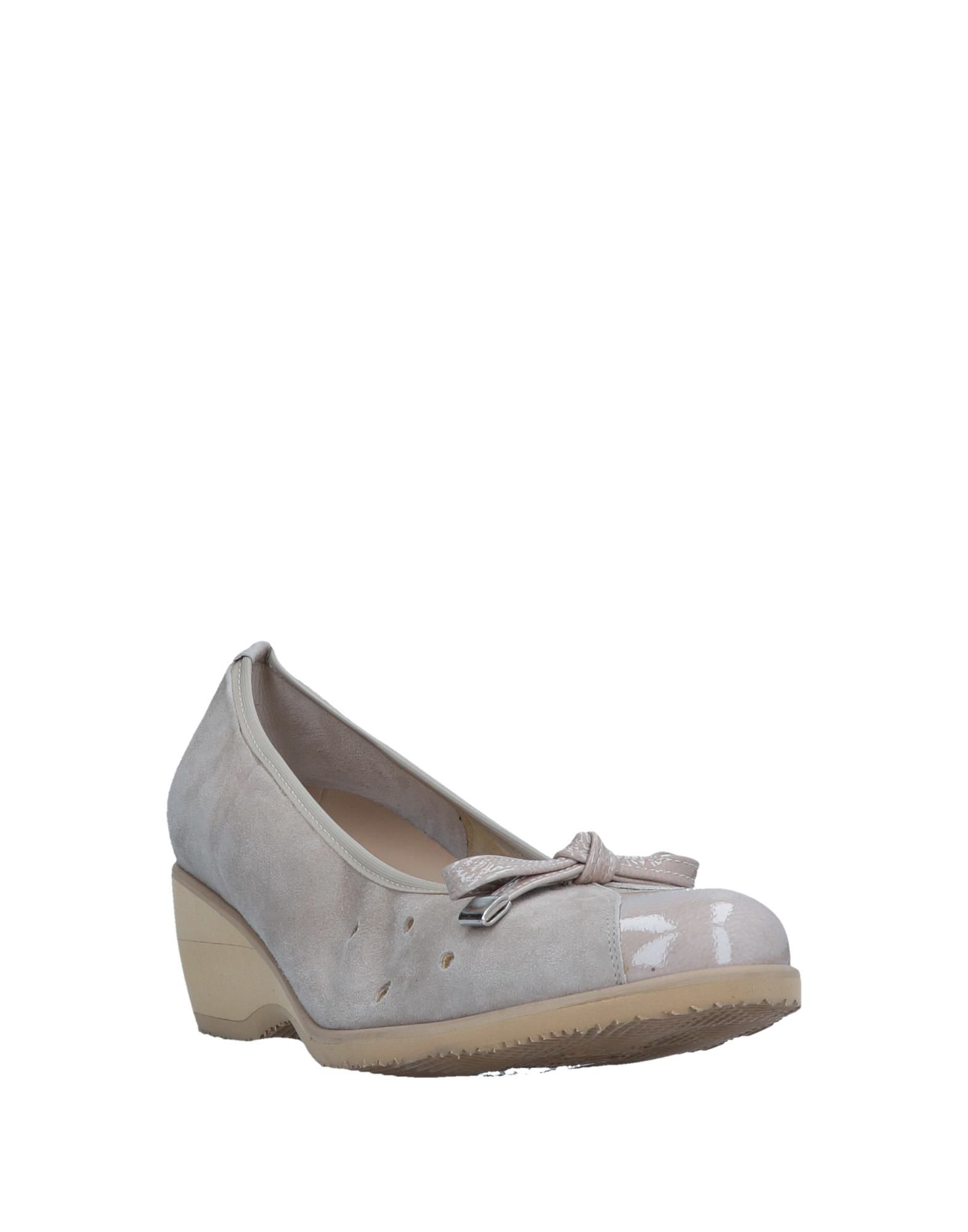Anastasio Gute Pumps Damen  11549485JS Gute Anastasio Qualität beliebte Schuhe 15961d