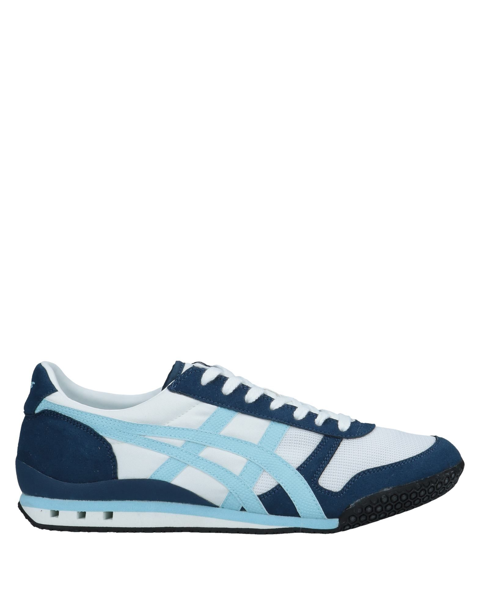 Sneakers Onitsuka Tiger Uomo - 11549496VS