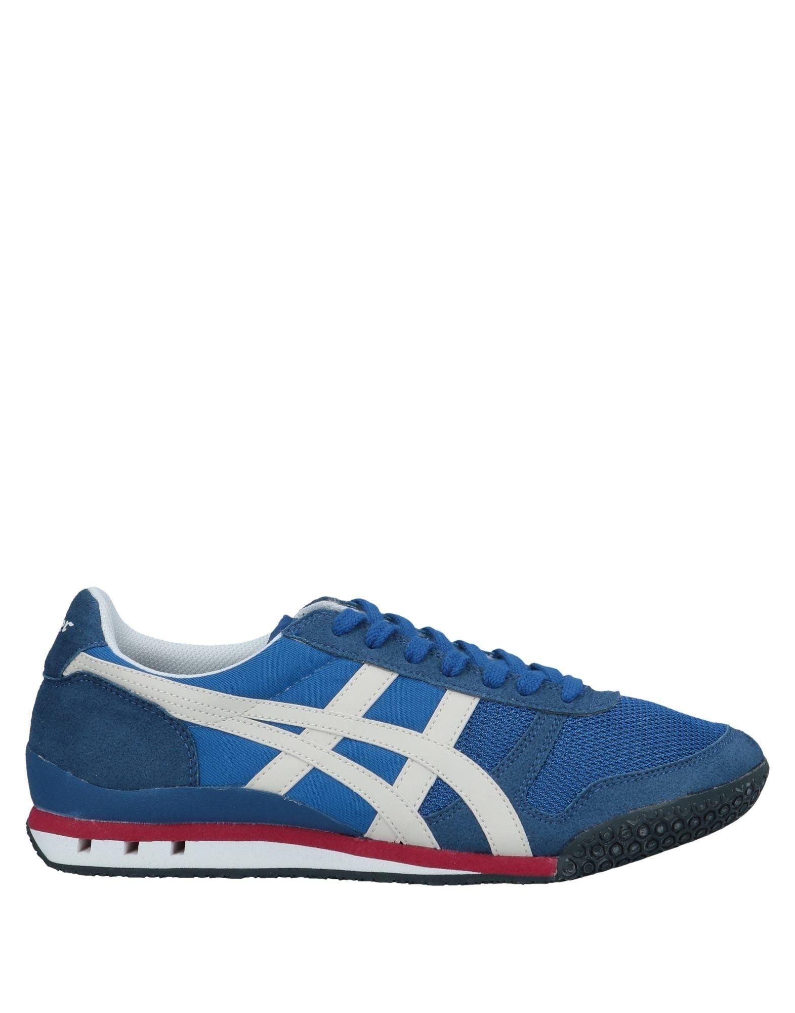 Onitsuka Tiger Sneakers Herren  11549525QO