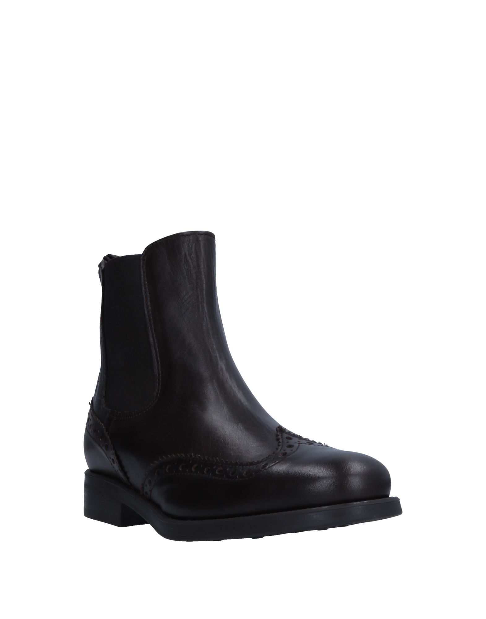 Boemos Chelsea Boots Damen  11549537AC Gute Qualität beliebte Schuhe