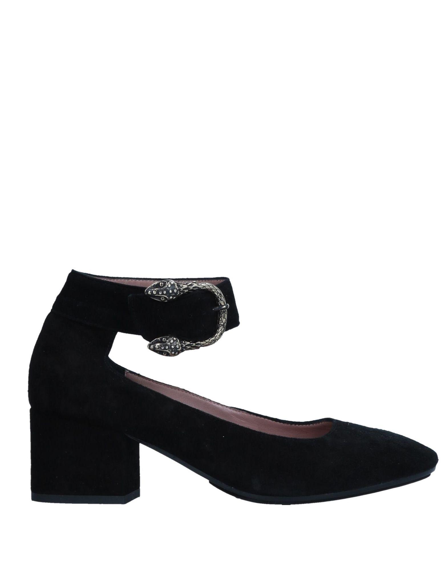 Millà Pumps Damen  11549540QW Gute Qualität beliebte Schuhe