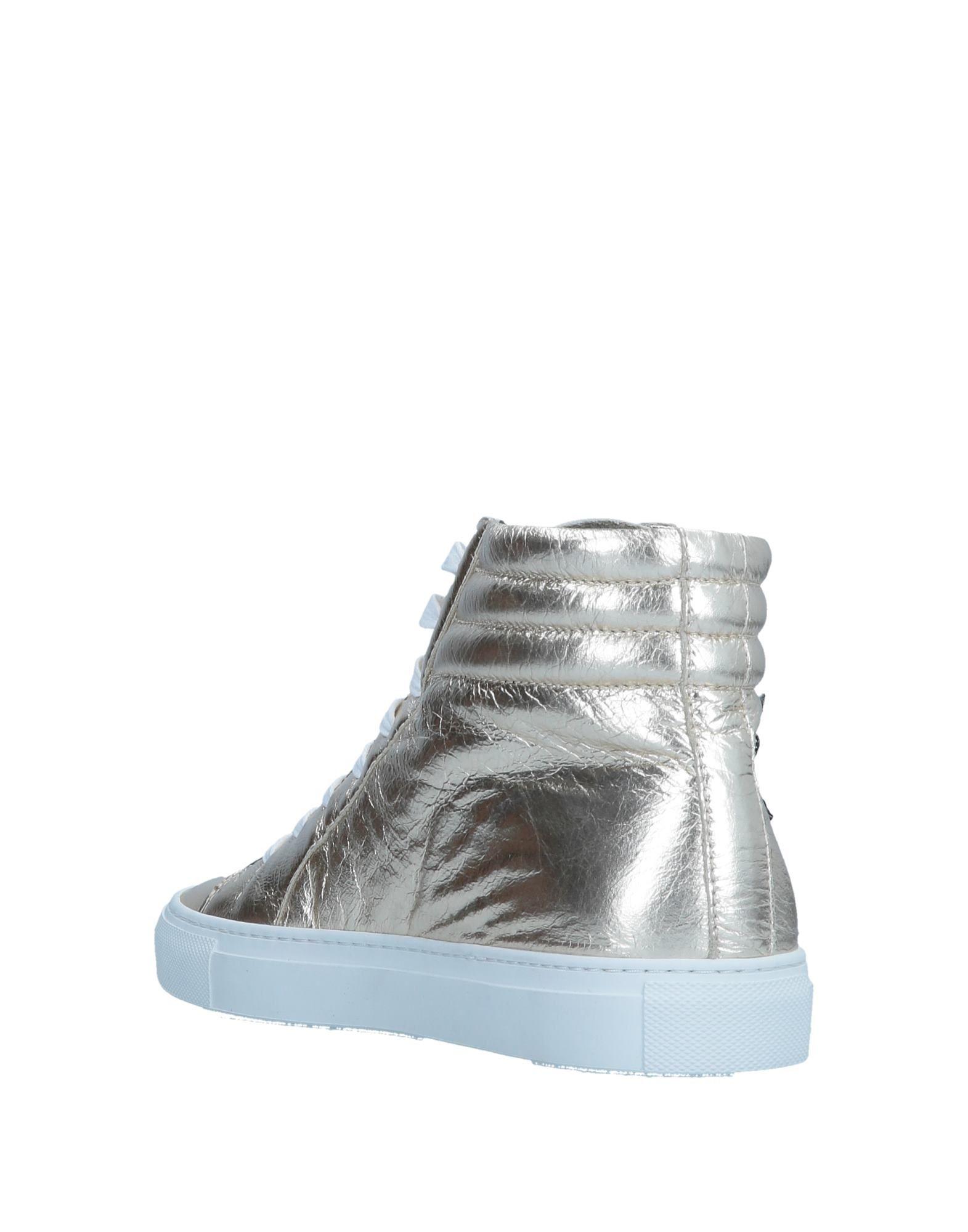 Om Sneakers Damen  11549566LH Schuhe Gute Qualität beliebte Schuhe 11549566LH d91ee8