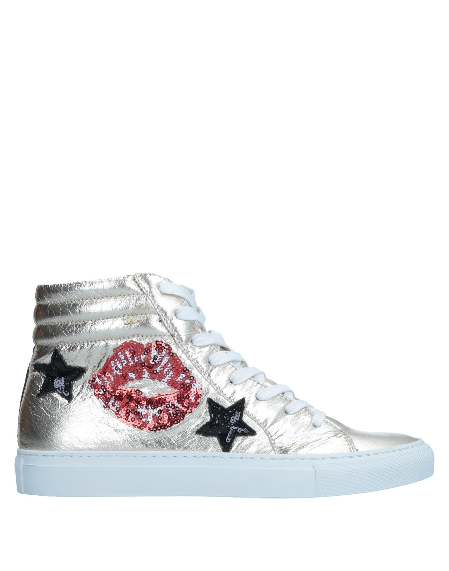 Om Sneakers Damen  11549566LH Gute Qualität beliebte Schuhe