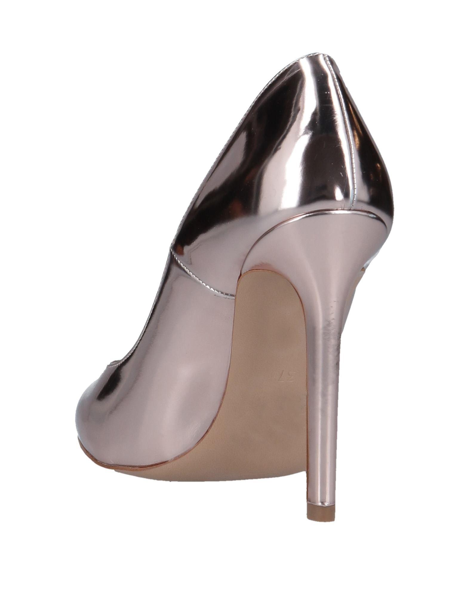 Gut um billige Schuhe zu tragenLiu •Jo 11549577CL Shoes Pumps Damen  11549577CL •Jo 1b2baf