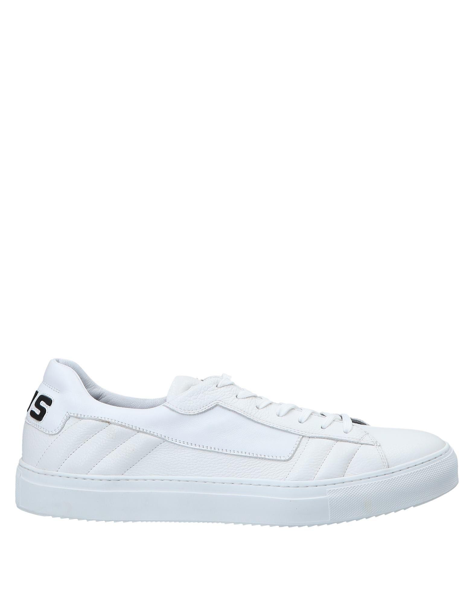 Sneakers Cesare Paciotti 4Us Uomo - 11549591NK