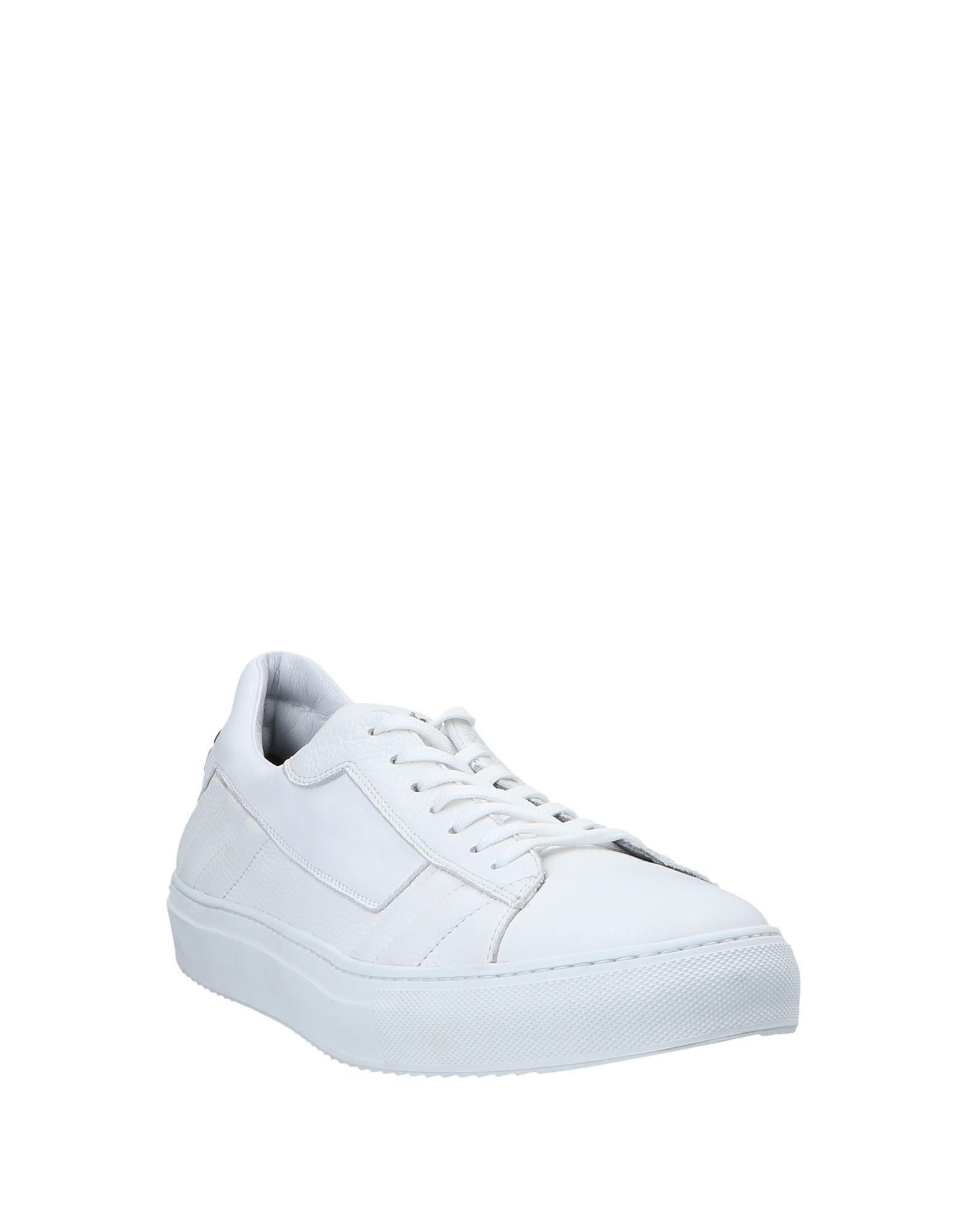 Cesare Paciotti 4Us Sneakers Herren  11549591NK Gute Qualität beliebte Schuhe