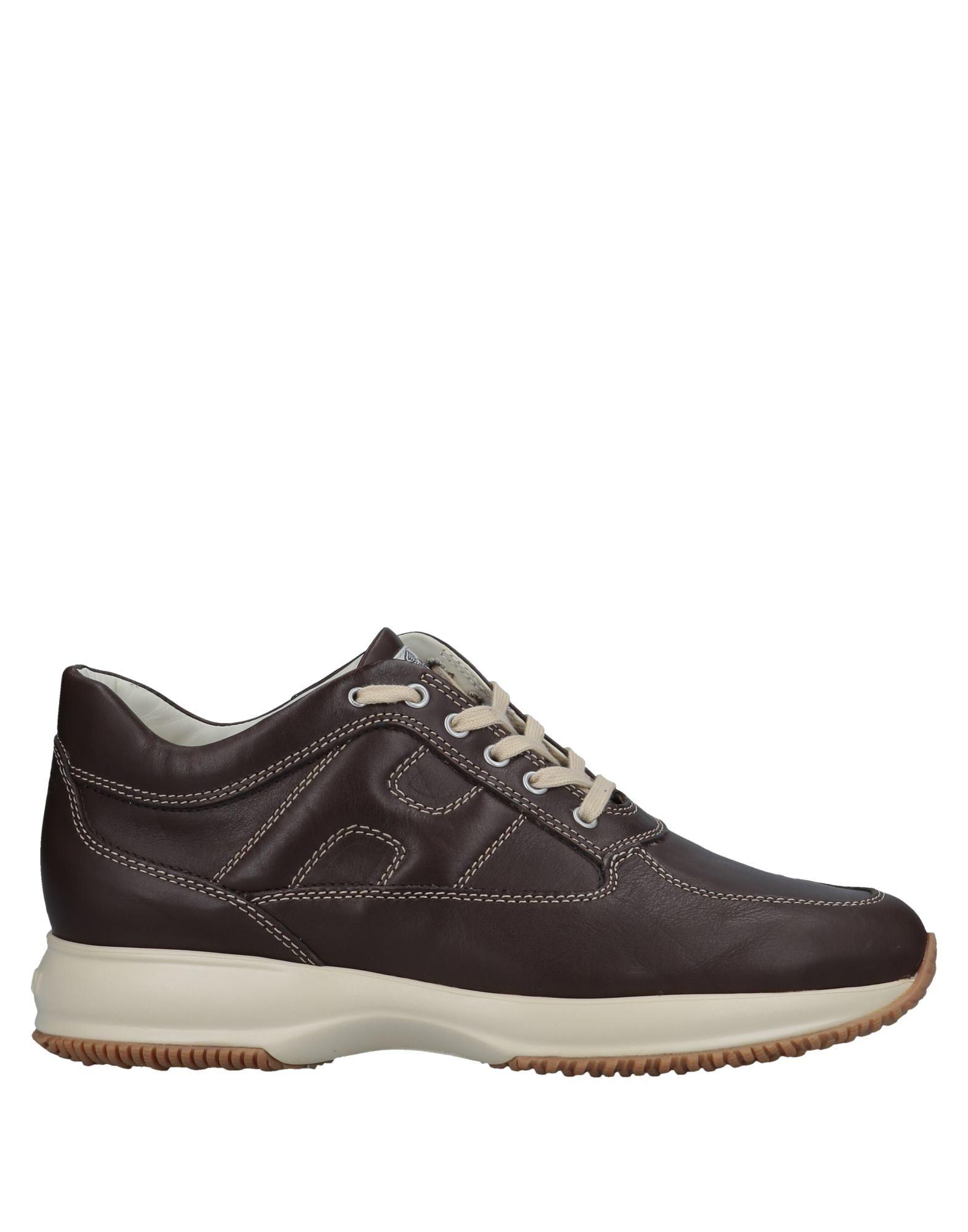 Hogan Sneakers Herren  11549609AU Gute Qualität beliebte Schuhe