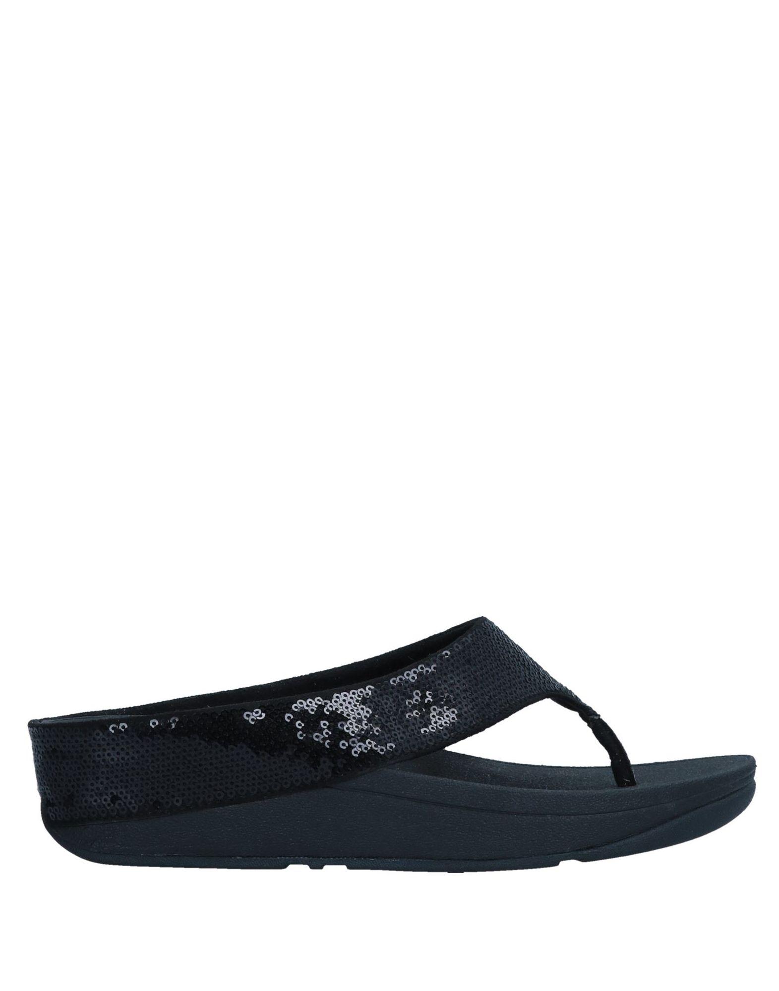 Fitflop Dianetten Damen  11549623JI Gute Qualität beliebte Schuhe