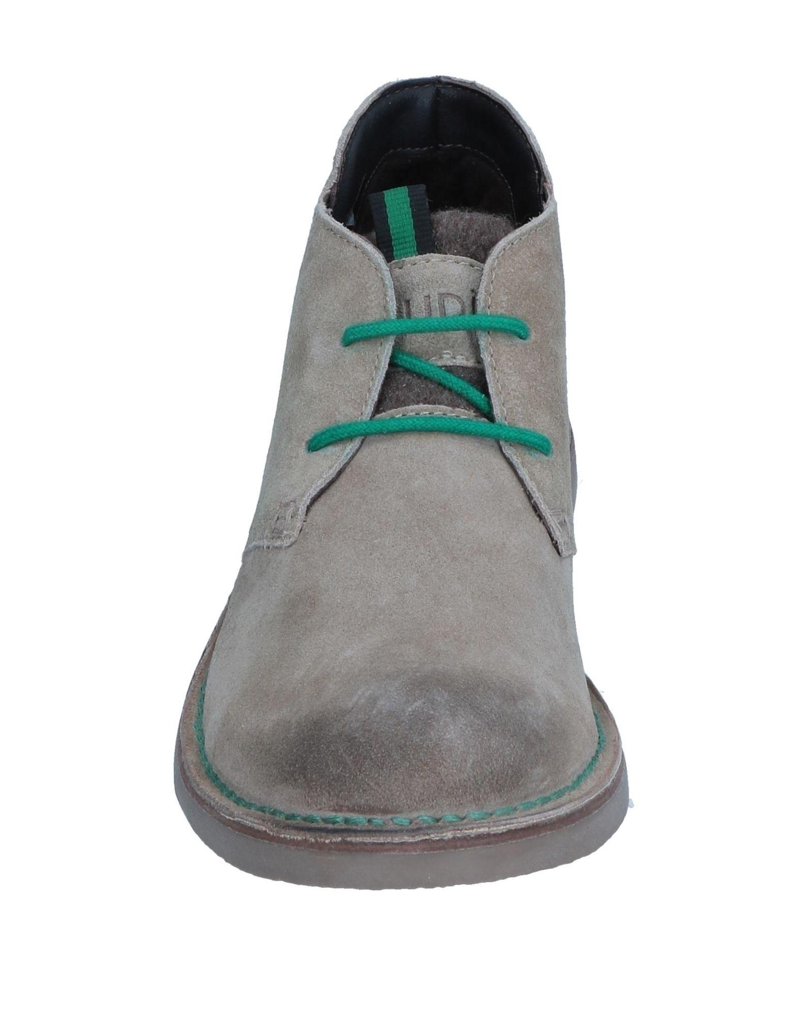 Rabatt echte Schuhe Gaudì Stiefelette 11549670SU Herren  11549670SU Stiefelette b1442b