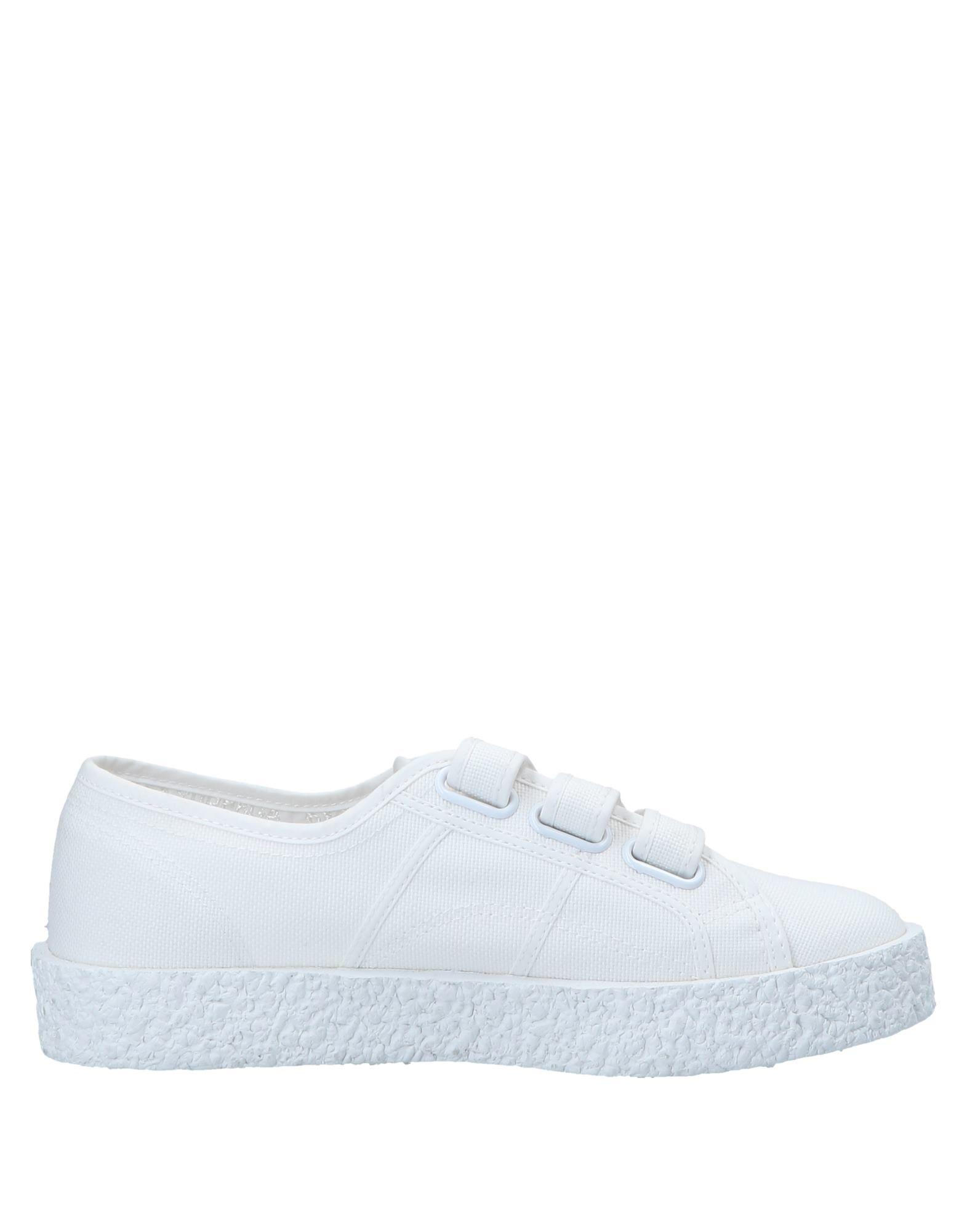 Rabatt echte  Schuhe Superga® Sneakers Herren  echte 11549683UG 3053c9