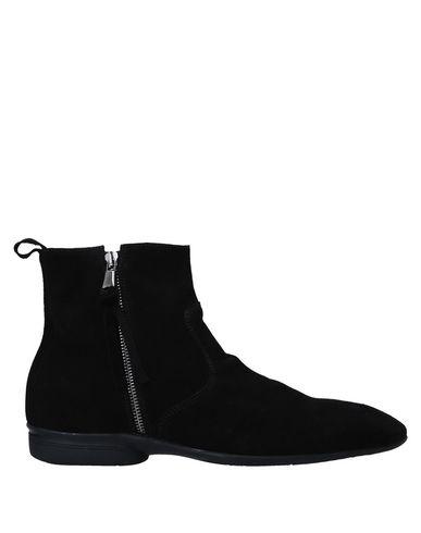 Zapatos de promoción hombre y mujer de promoción de por tiempo limitado Botín Eveet Hombre - Botines Eveet - 11549687VX Negro 10e274
