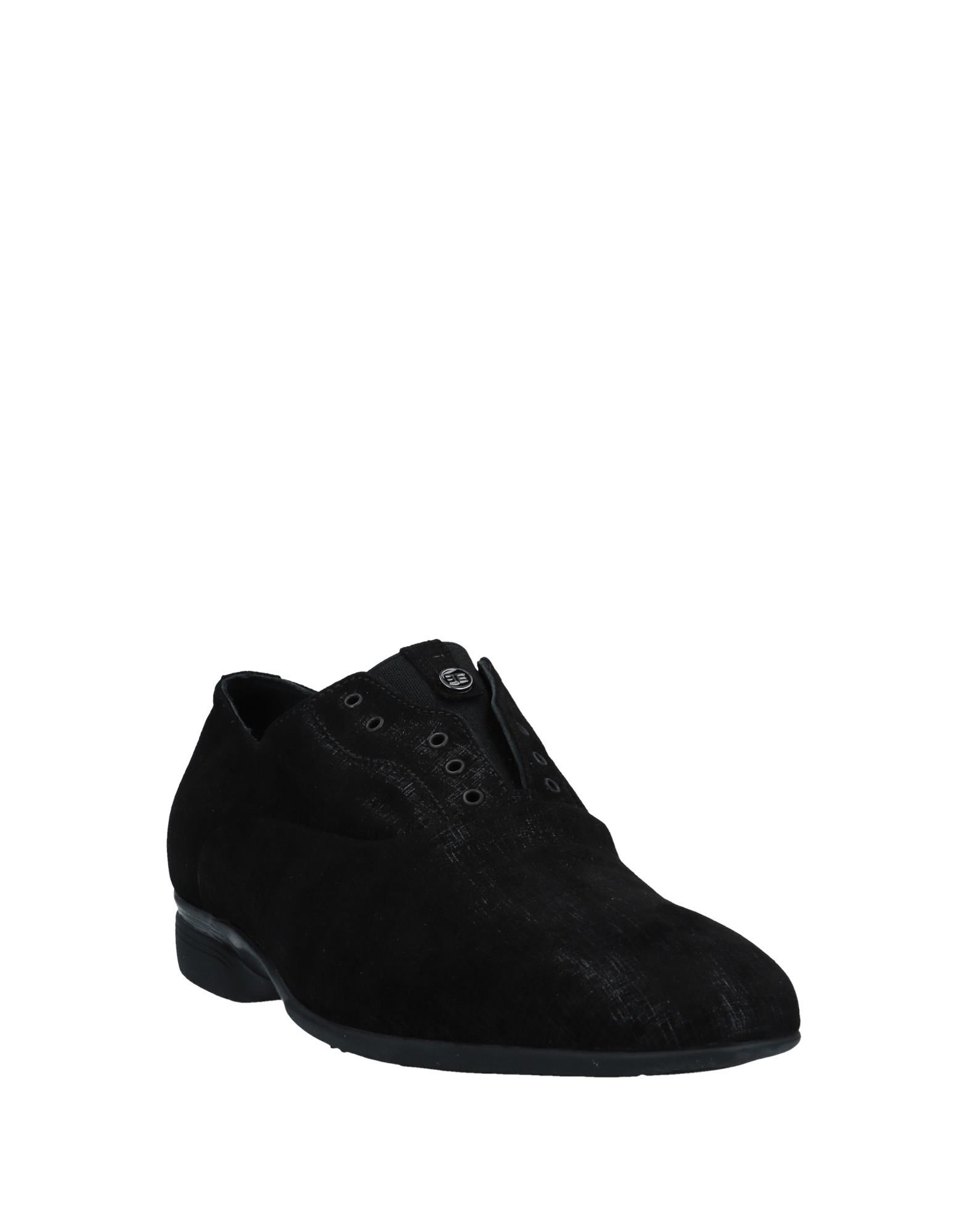 Rabatt echte Schuhe Eveet Mokassins 11549711EO Herren  11549711EO Mokassins e81d8f