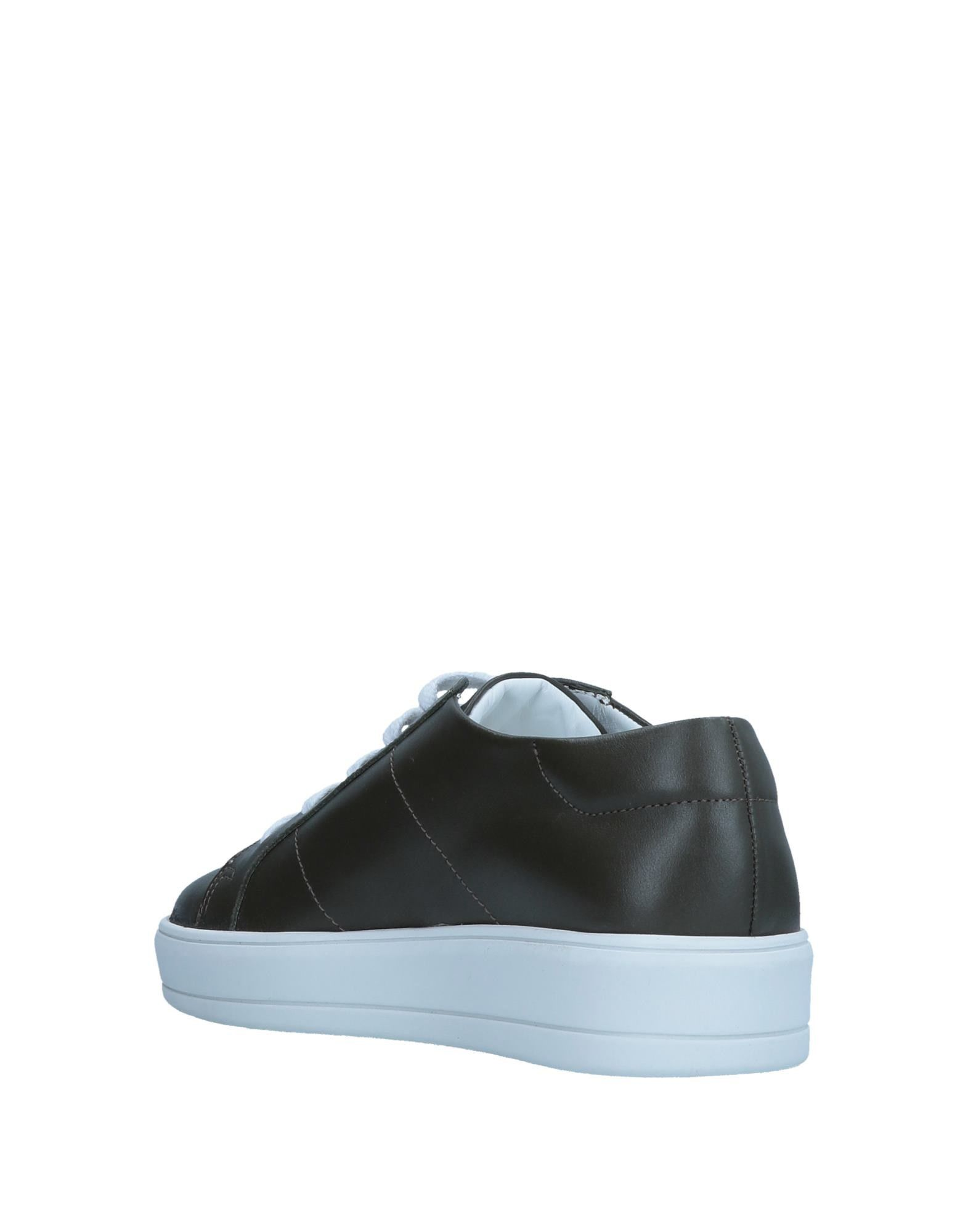 Paul & 11549715OI Joe Sneakers Damen  11549715OI & aec8da