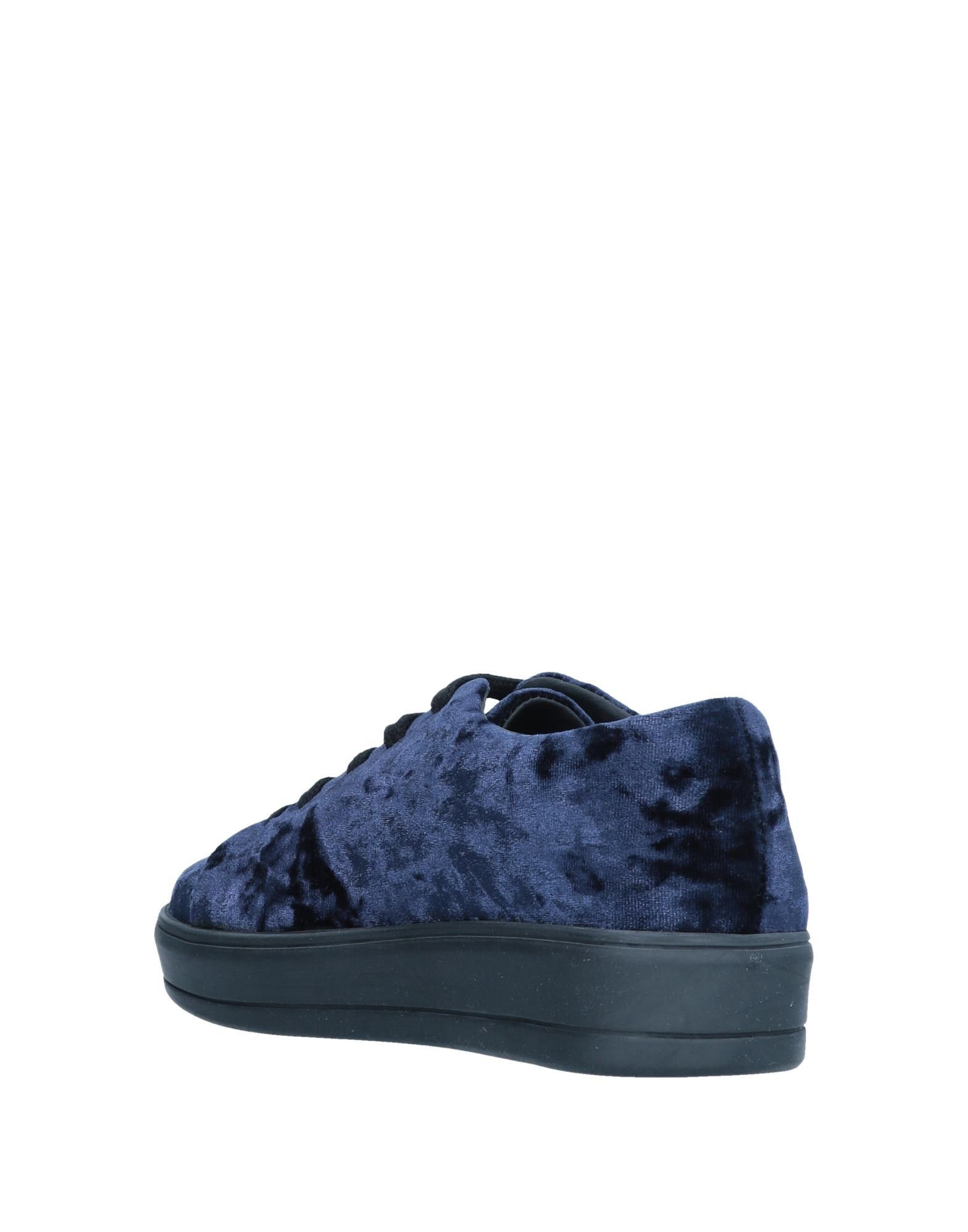 Stilvolle billige Sneakers Schuhe Paul & Joe Sneakers billige Damen  11549719KI 92e12a