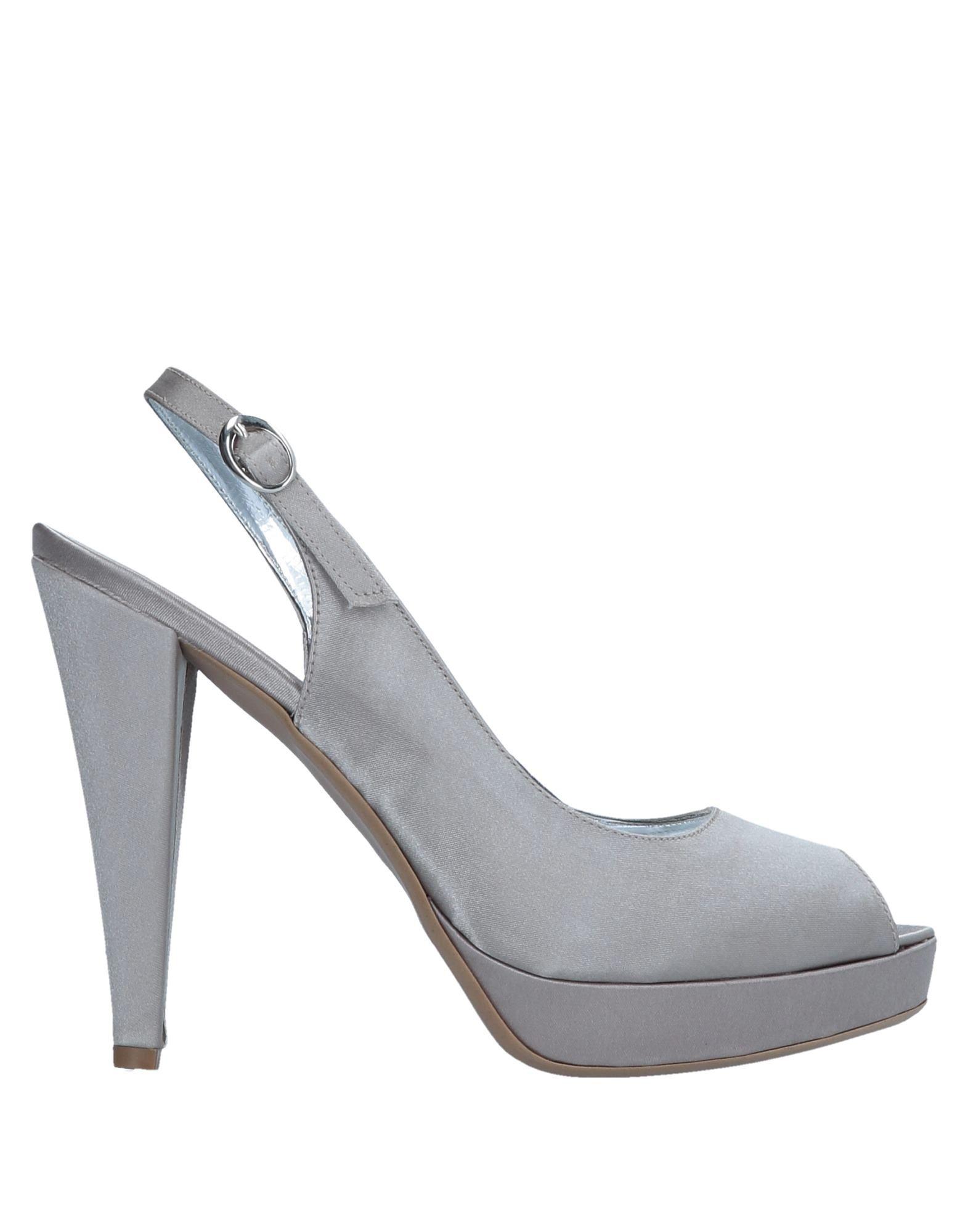 Le on Coquet Sandals - Women Le Coquet Sandals online on Le  Australia - 11549725CV da23b8