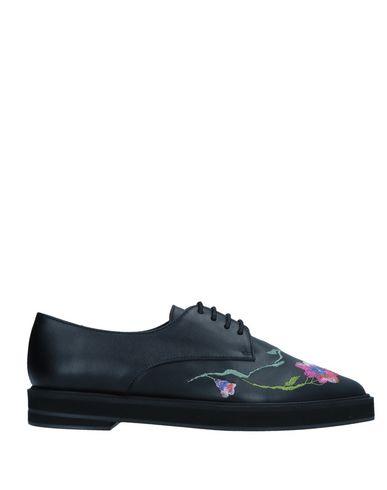 PAUL & JOE - Chaussures à lacets