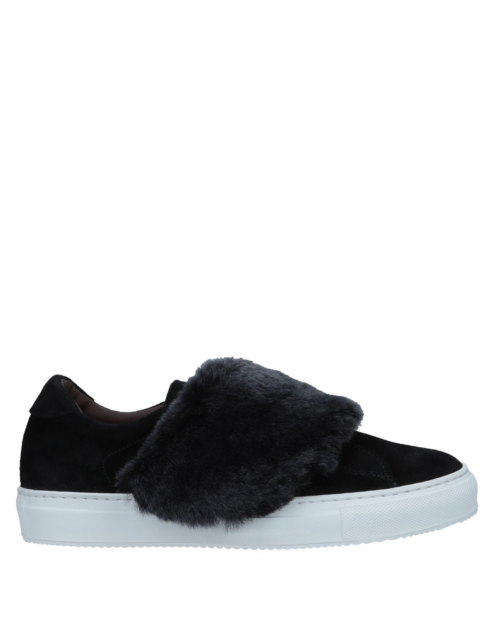 Boemos Sneakers - Women Boemos Sneakers online on    United Kingdom - 11549739OU a74d51