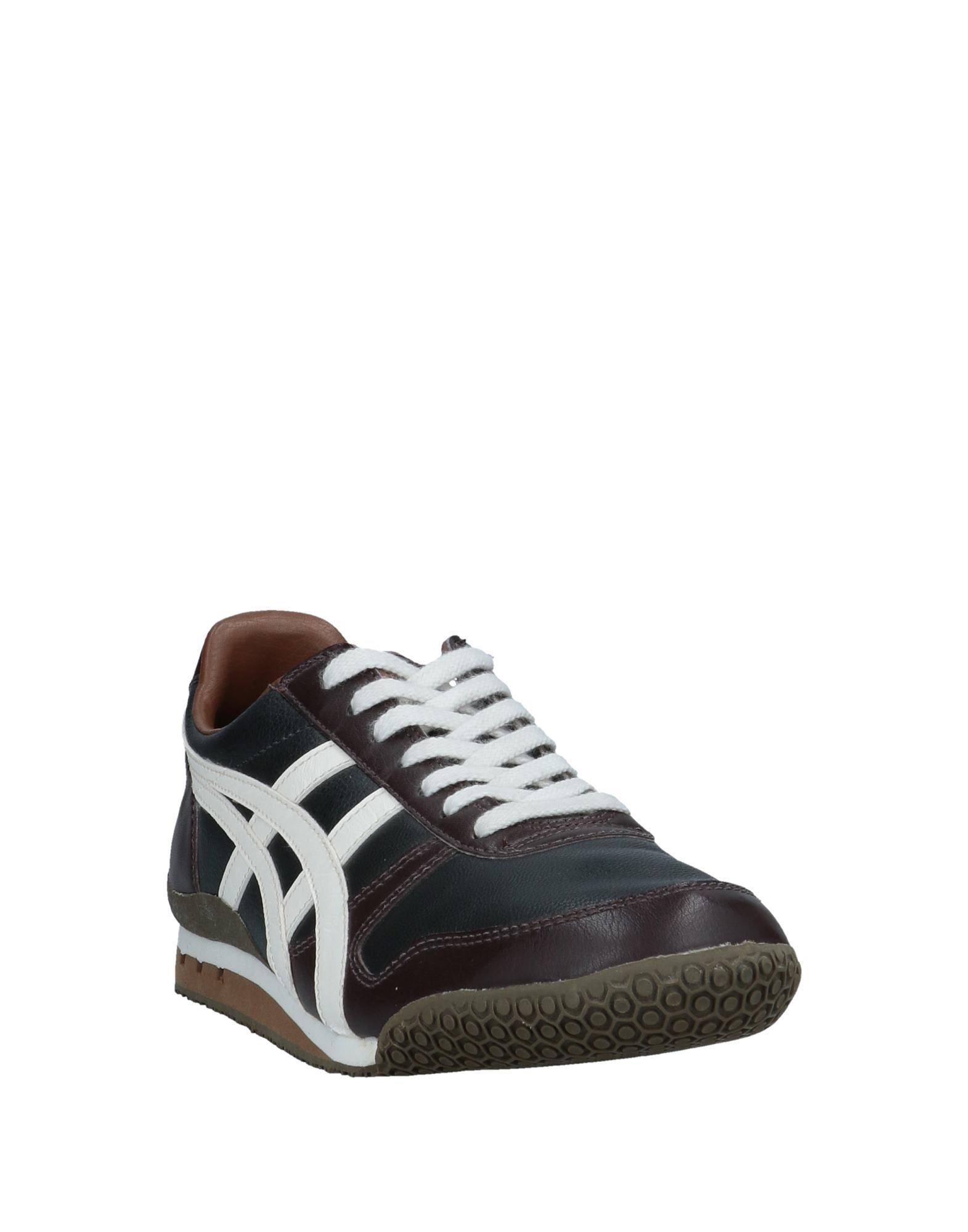 Rabatt echte Schuhe  Onitsuka Tiger Sneakers Herren  Schuhe 11549741NO 293838